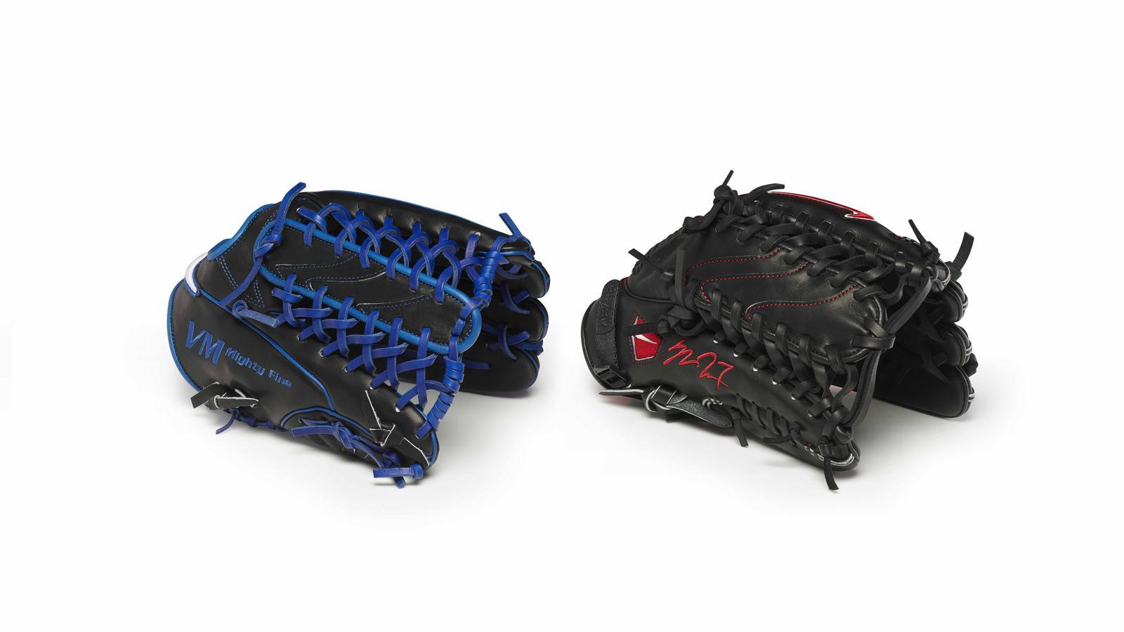 gloves_base