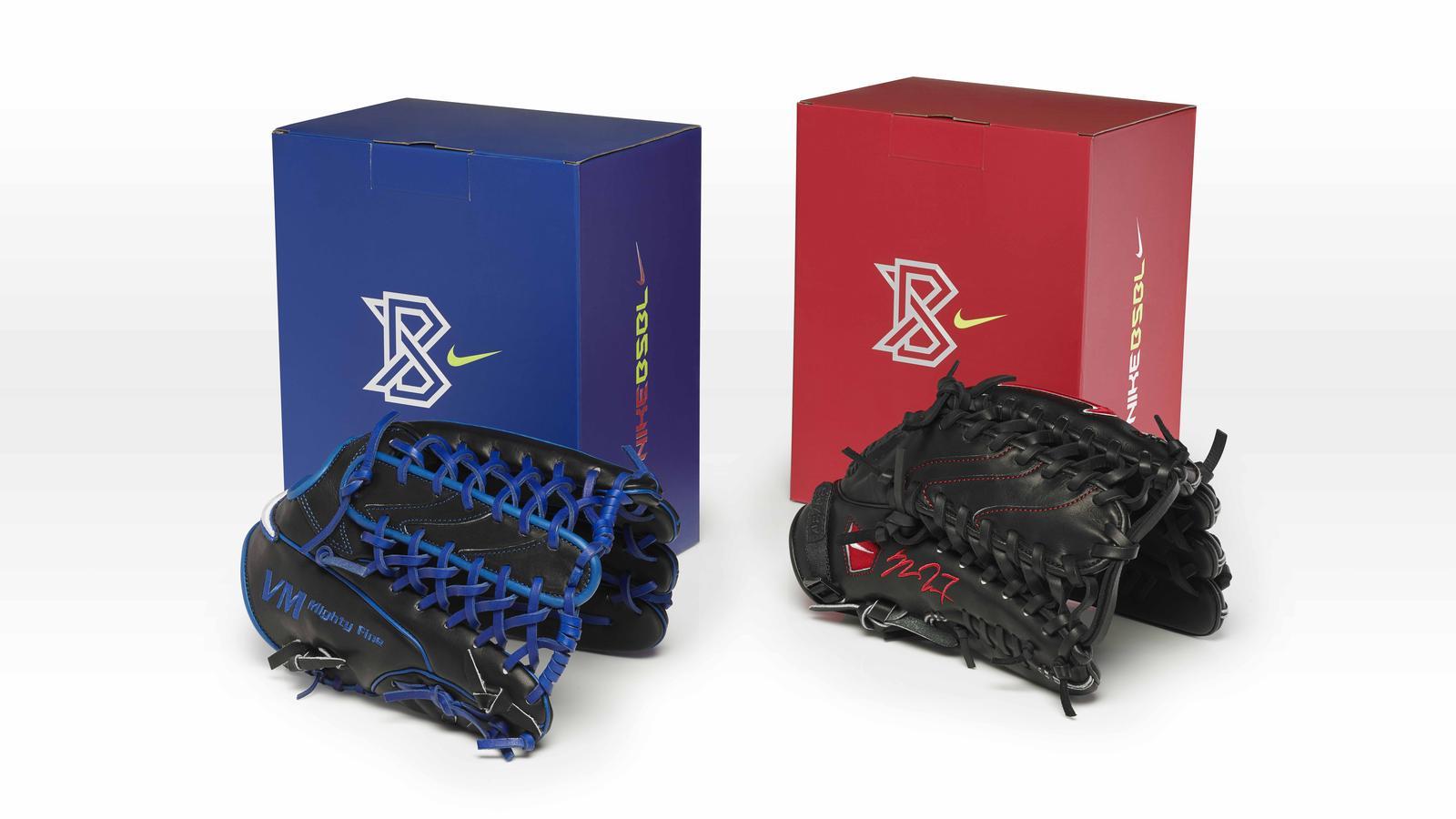 gloves_boxes_base