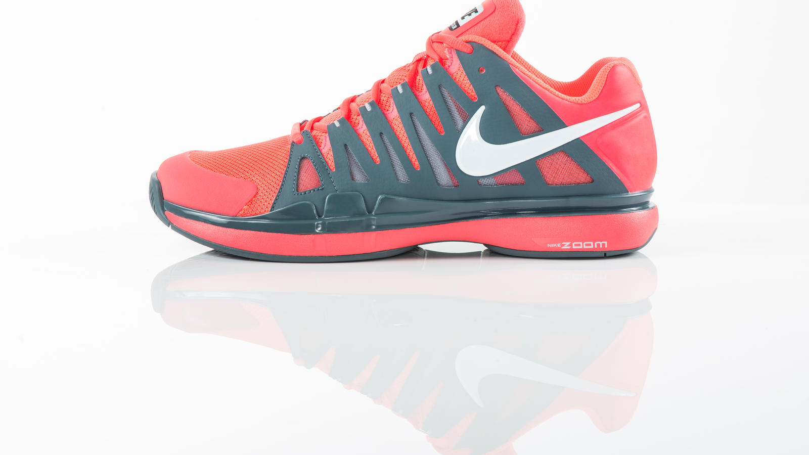 Nike Tennis Zoom Vapor 9 Tour