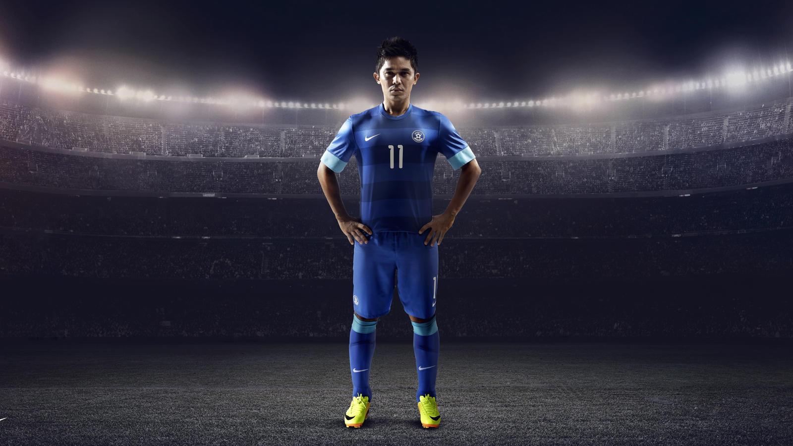 nike store soccer national team kits