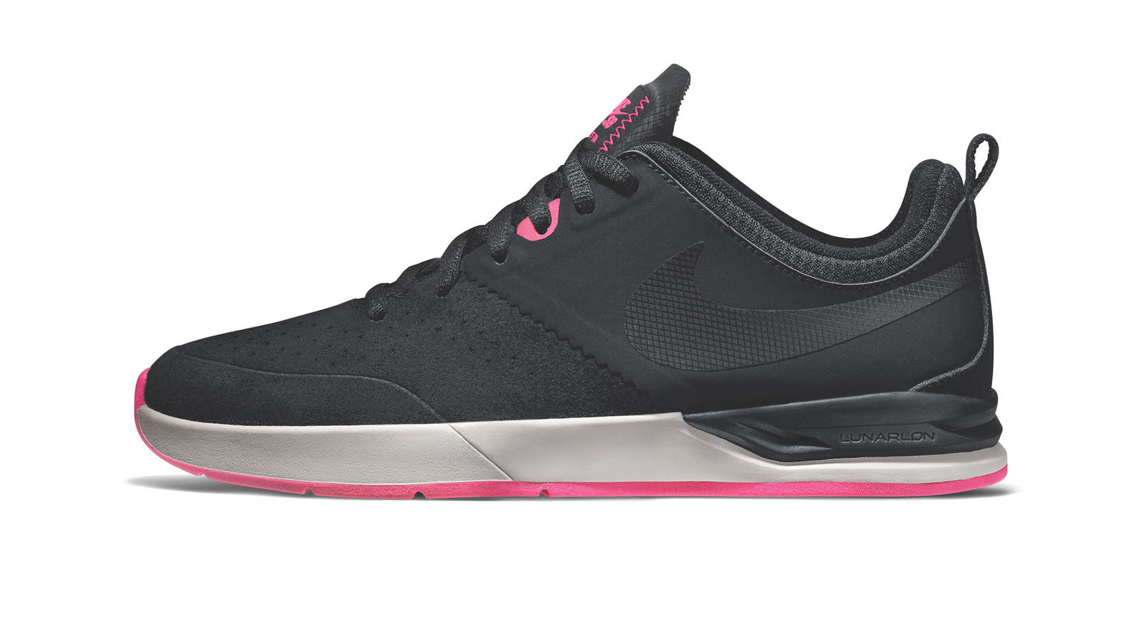 25e67b1dd1af Nike SB Project BA  Shoes for Skaters by Skaters - Nike News