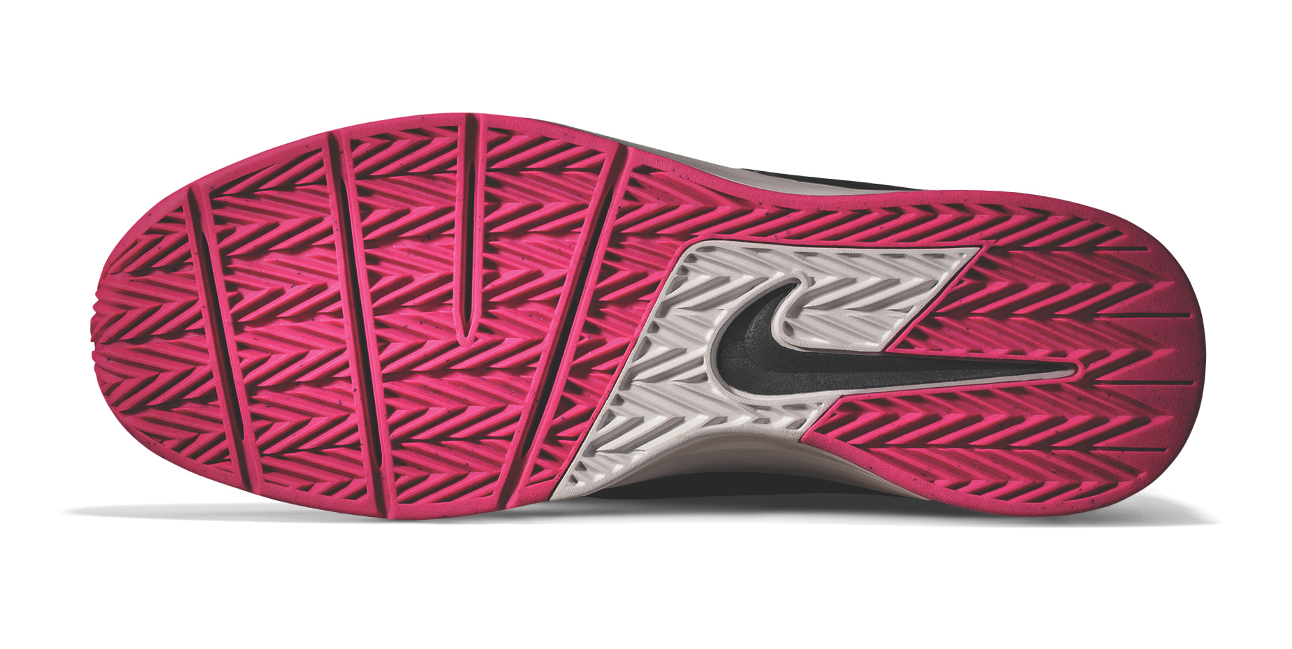 reputable site 70ab6 5e29c Nike SB Project BA Shoes for Skaters by Skaters - Nike News