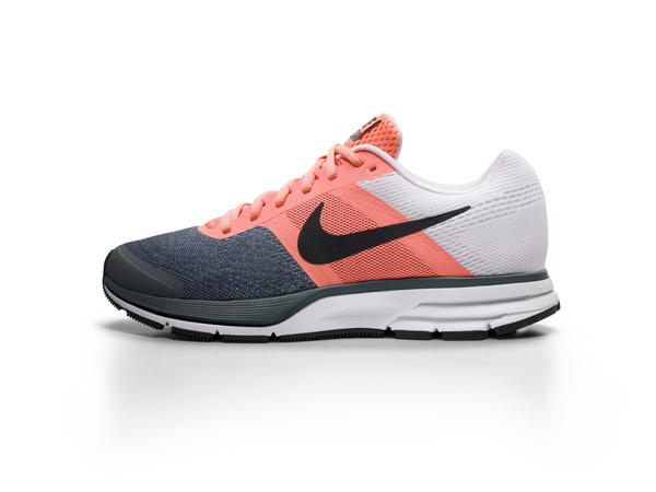 Basket basket Nike Max Fitsole Sequent Air AAWaHrZ1