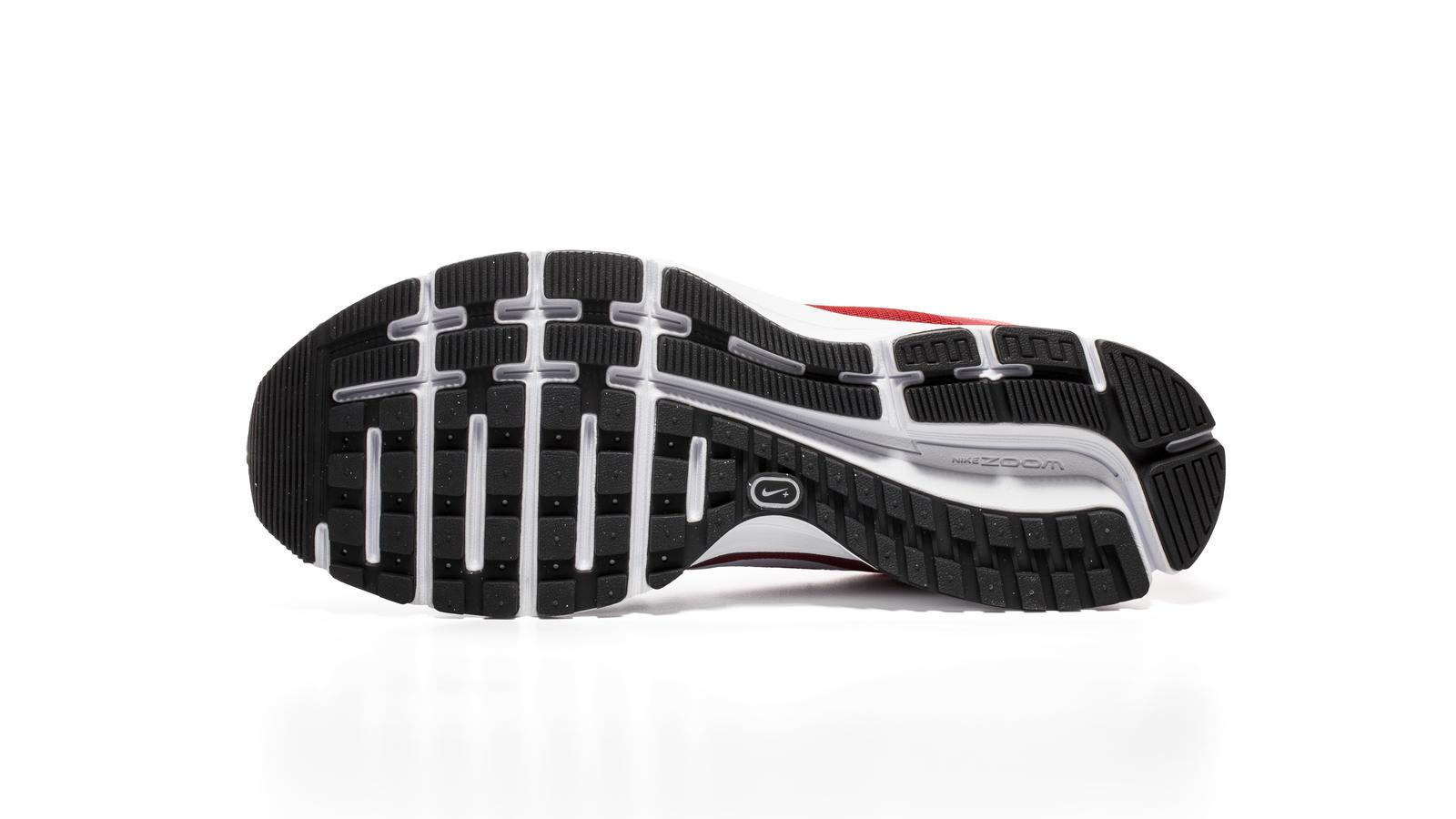 Men's Nike Air Pegasus+ 30