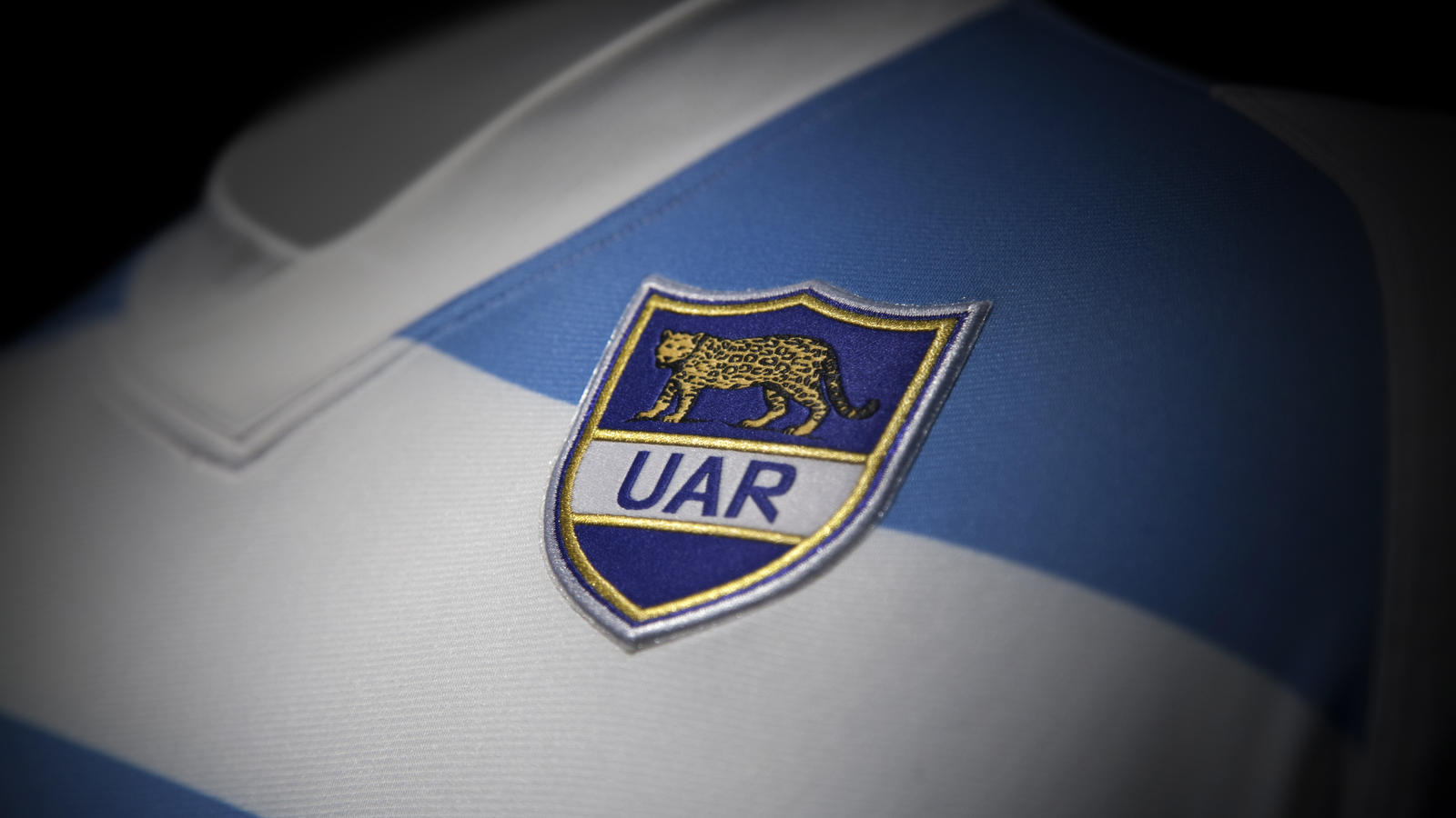 Nike Introduces New Pumas Jersey for 2013 Rugby Championship ...