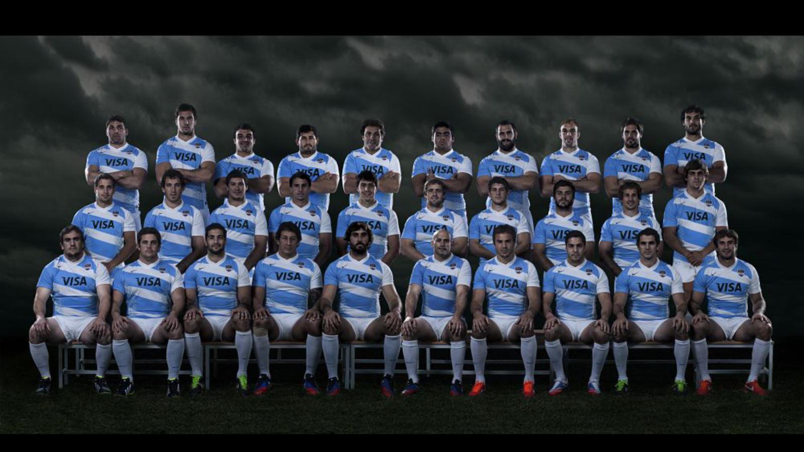 nike rugby