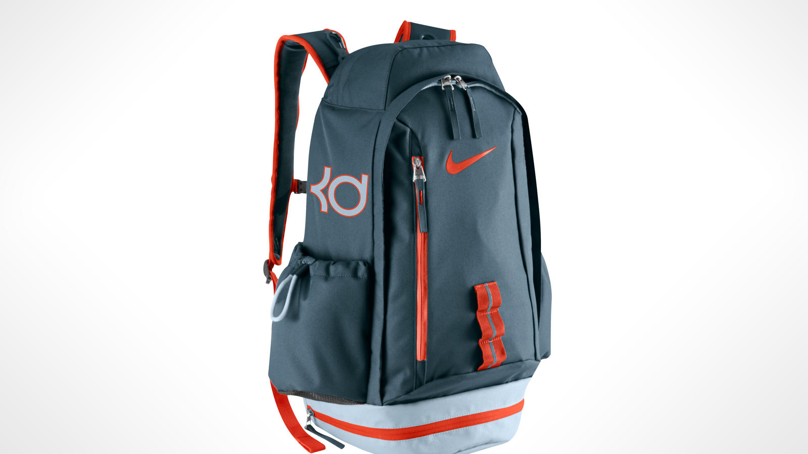 kd-backpack-1