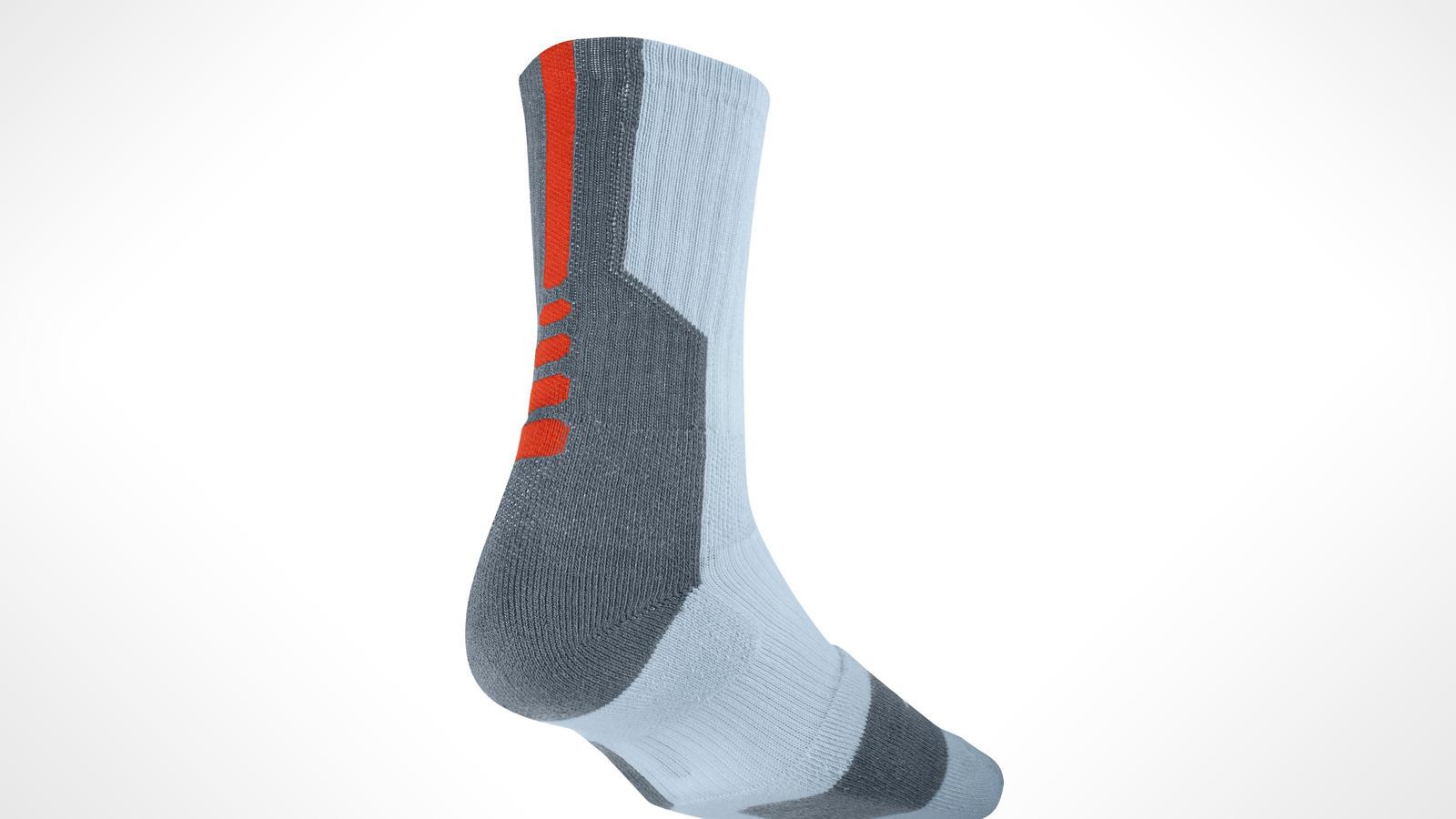 kd-sock-2