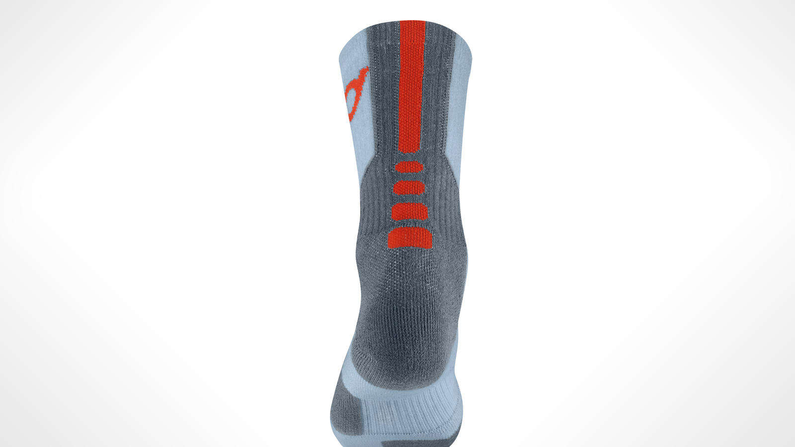 kd-sock-3