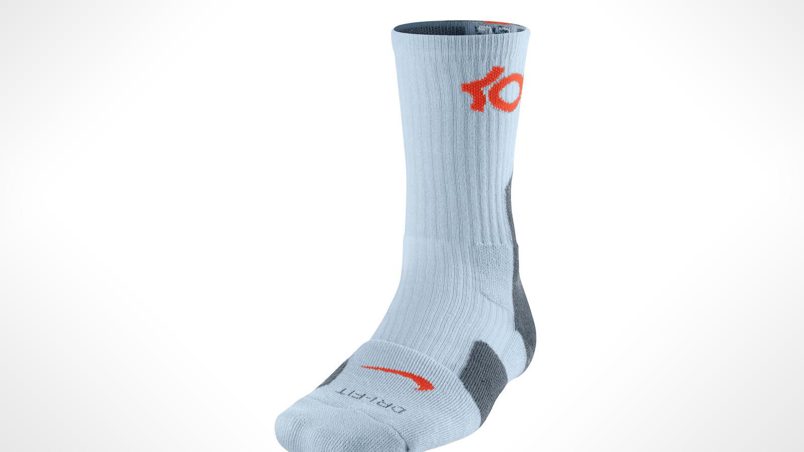 kd-sock-1
