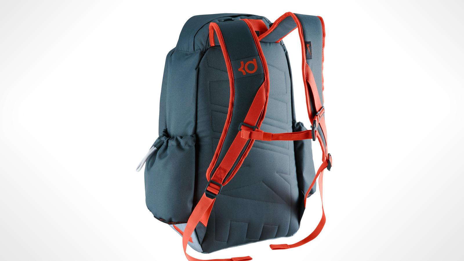 kd-backpack-2