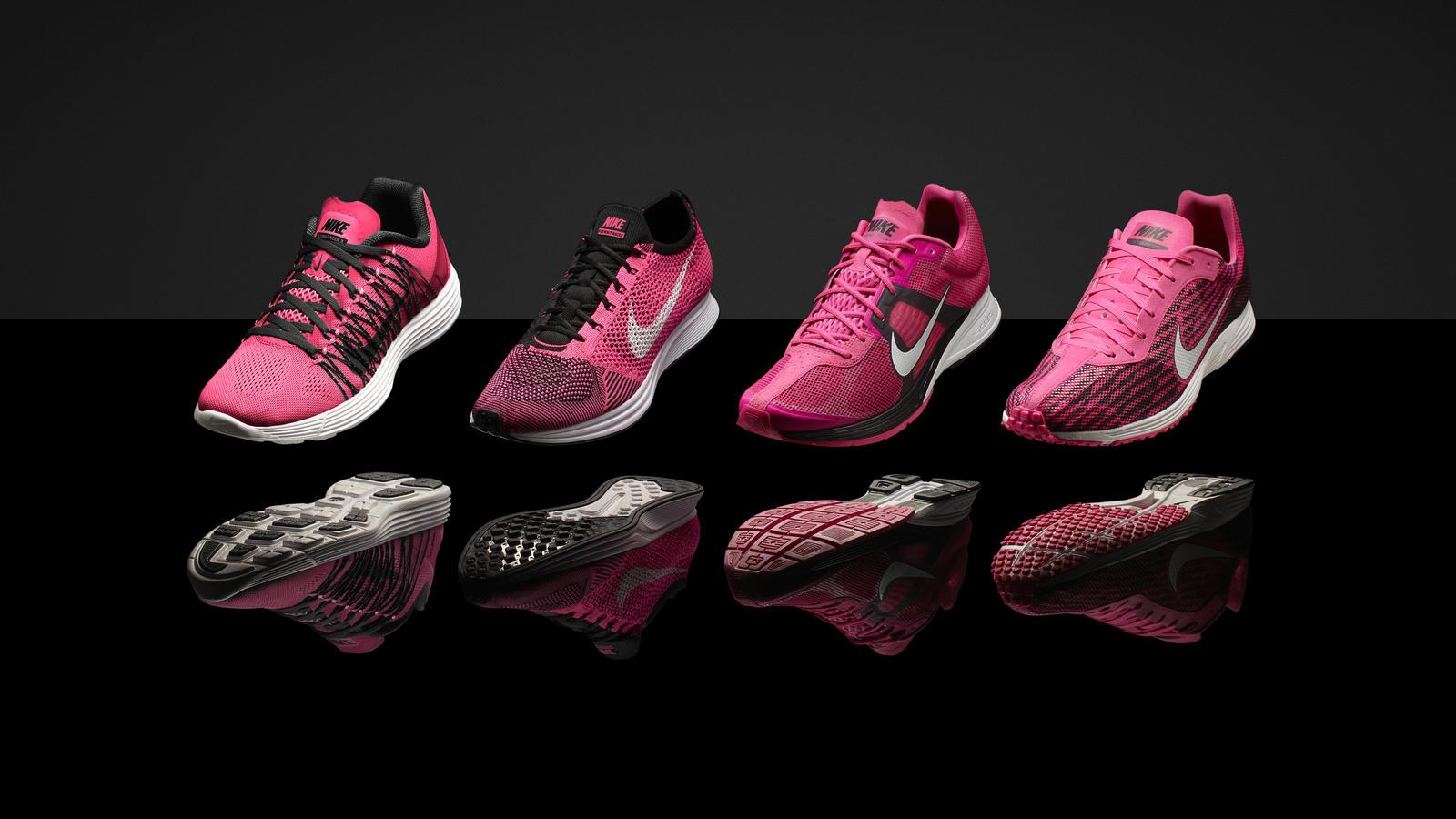 pinkfoil_nike_marathon_group