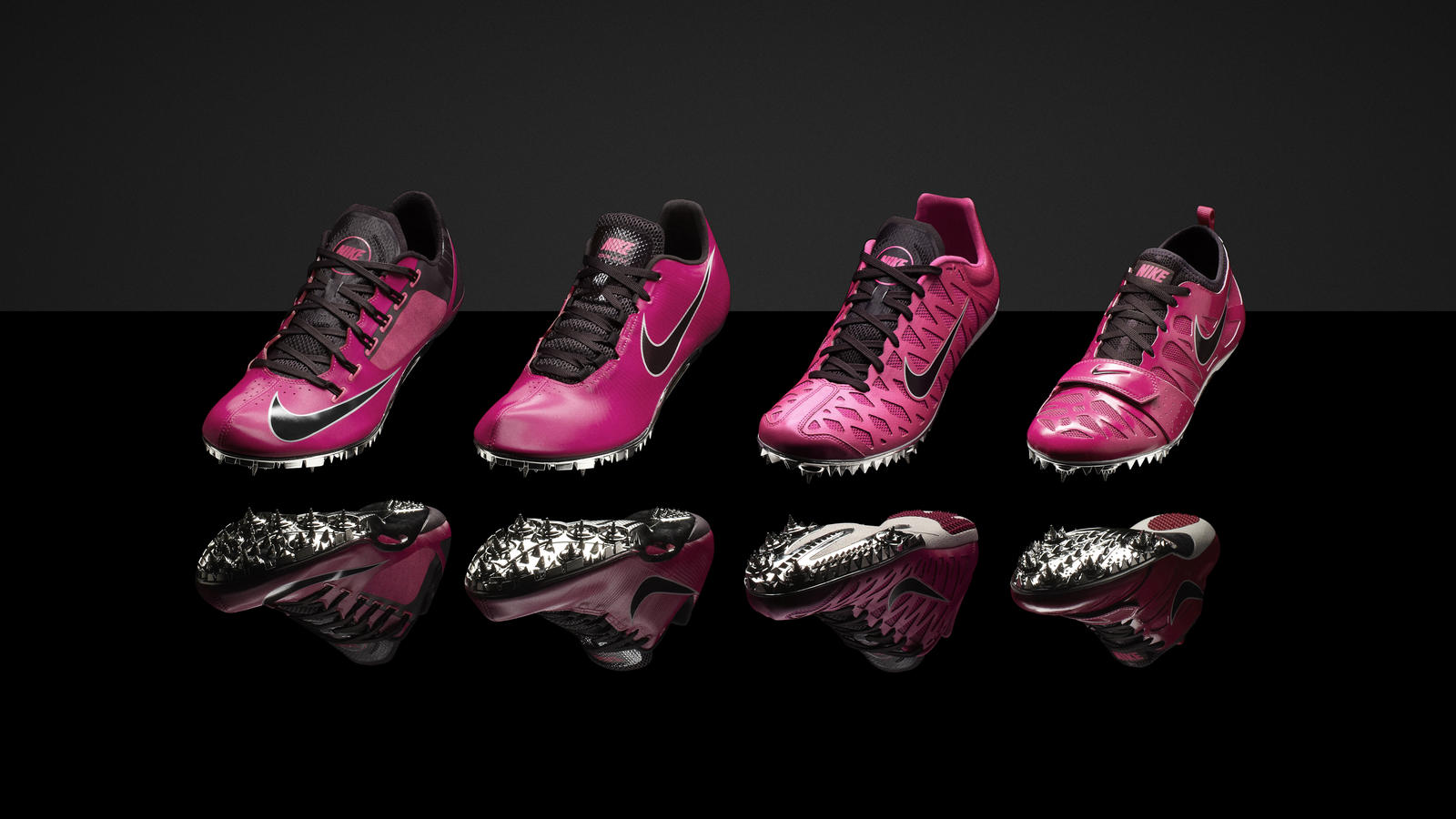 pinkfoil_nike_sprint_groups