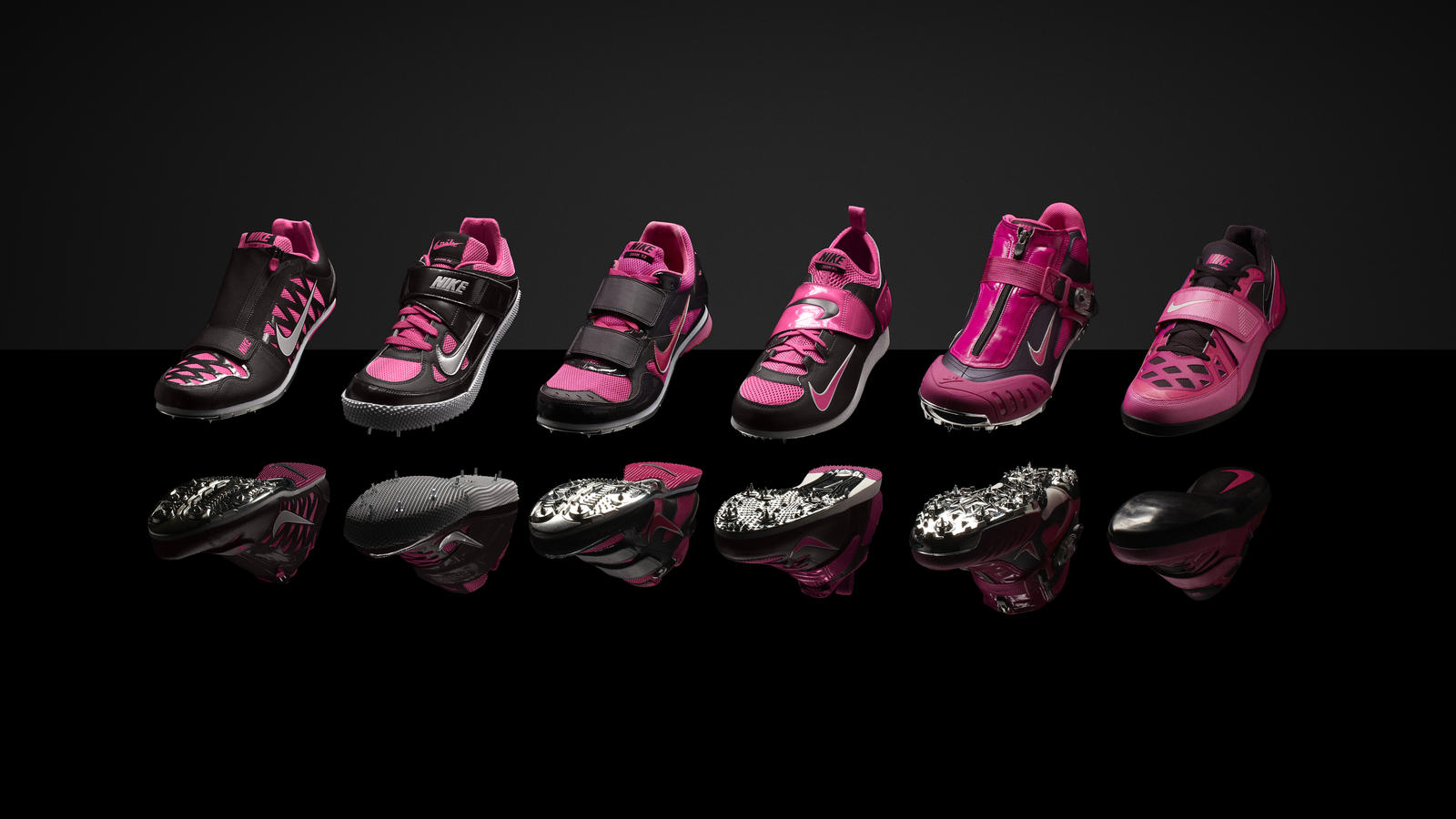 pinkfoil_nike_field_group