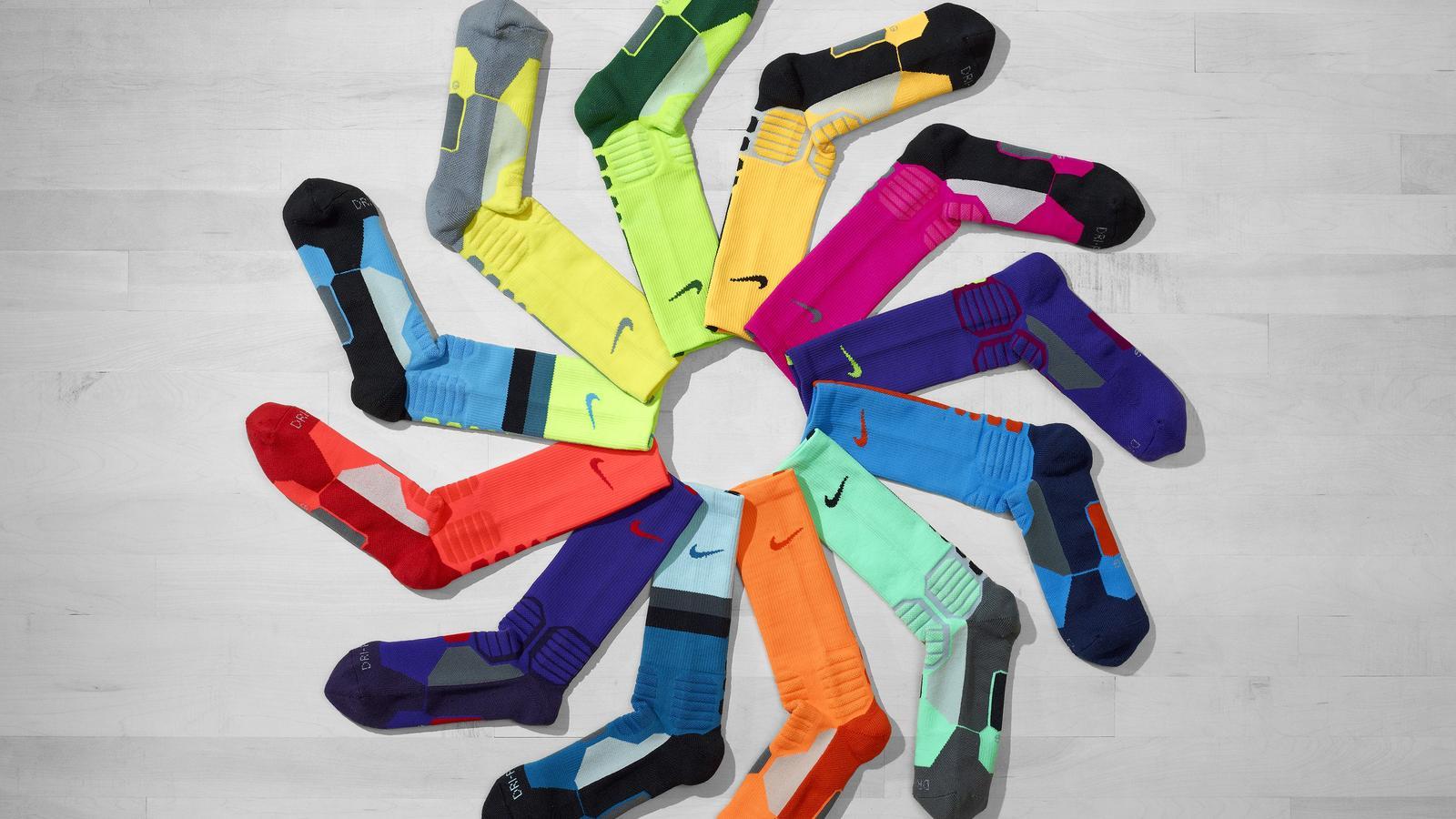 hyperelite_socks_1