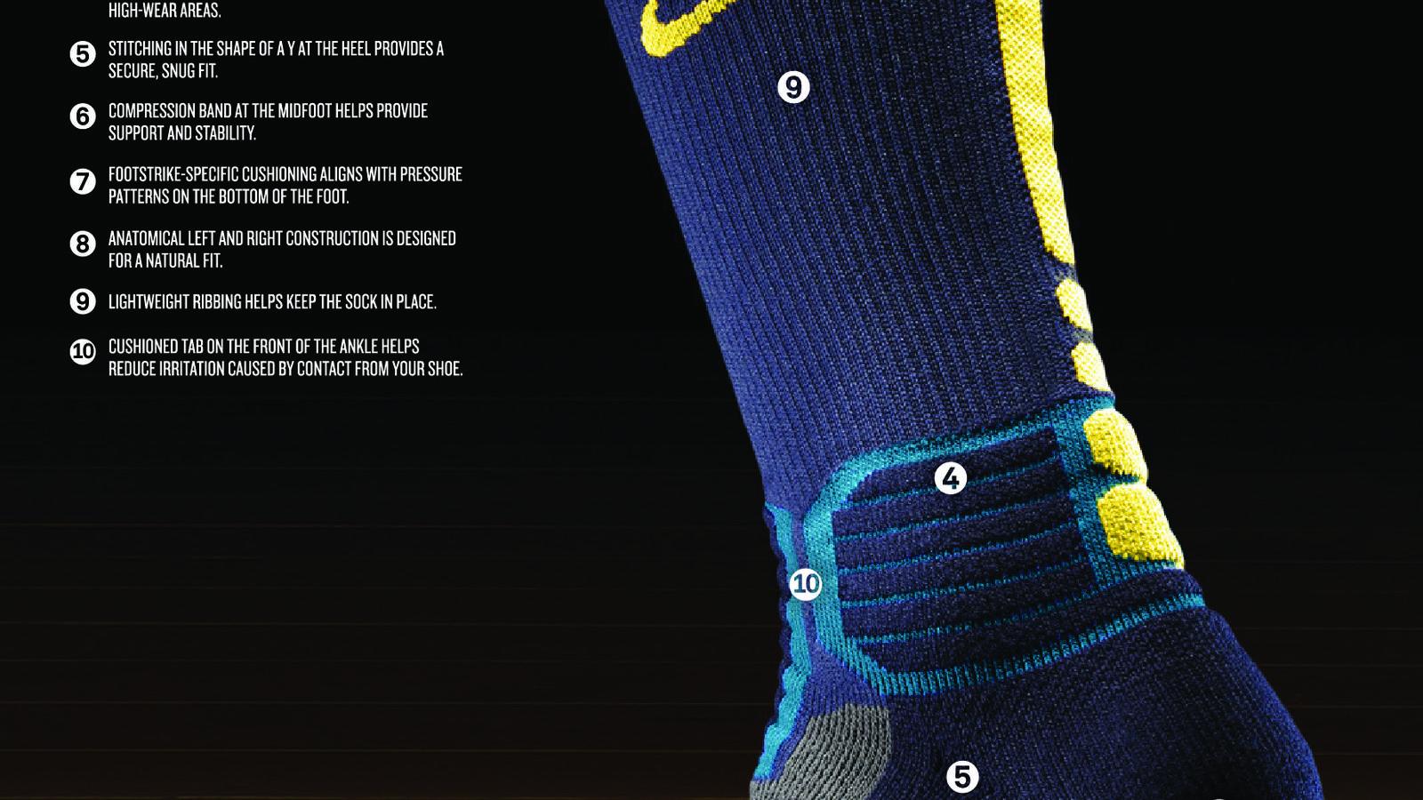 hyperelite-sock-techsheet-final-01