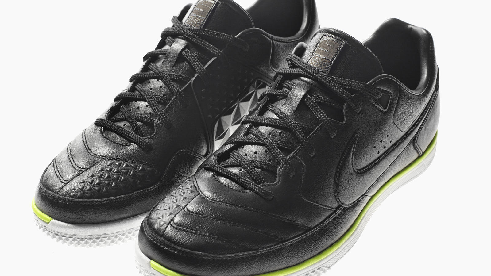 How To Shrink Nike Shoes