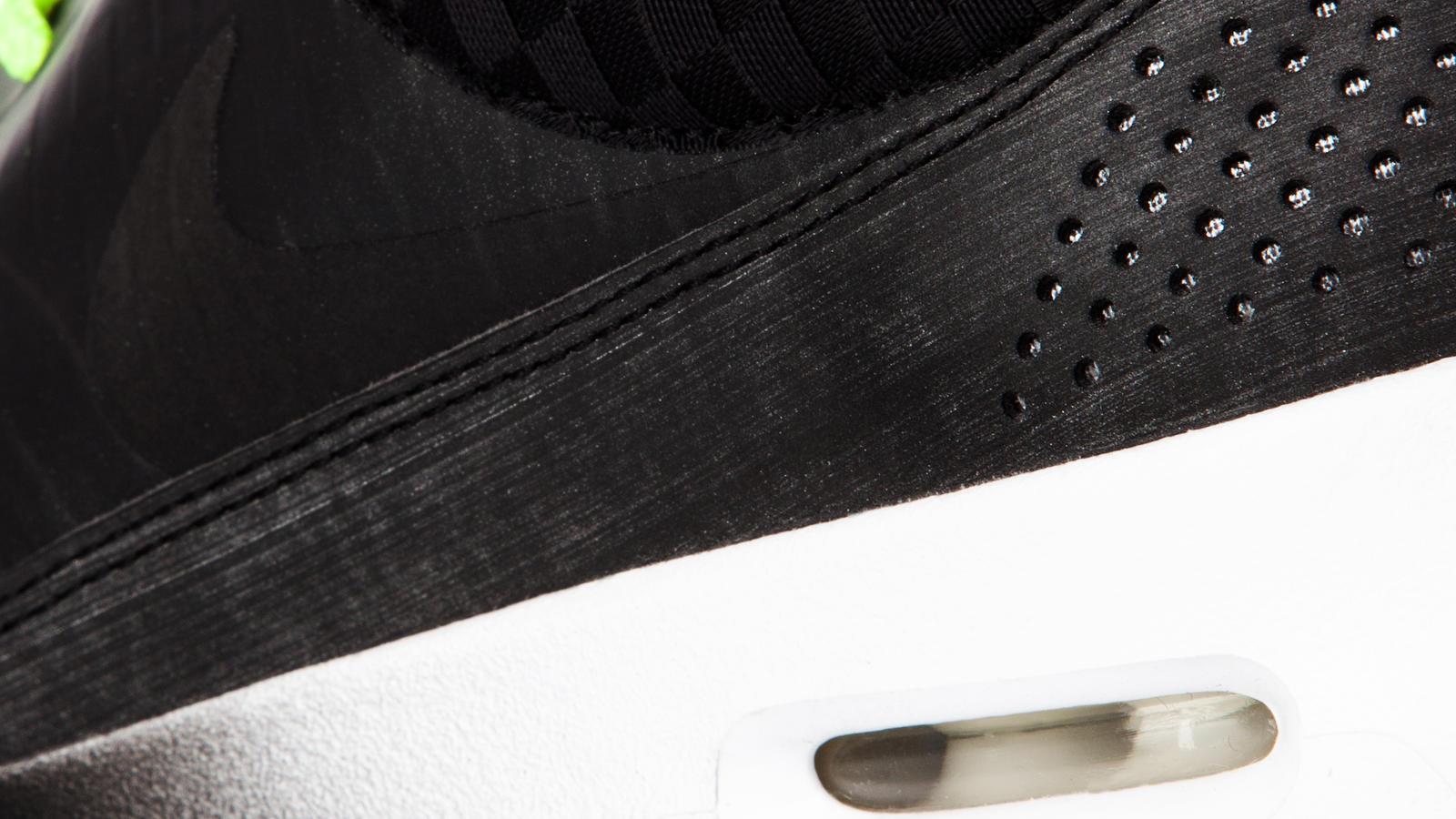 black-detail
