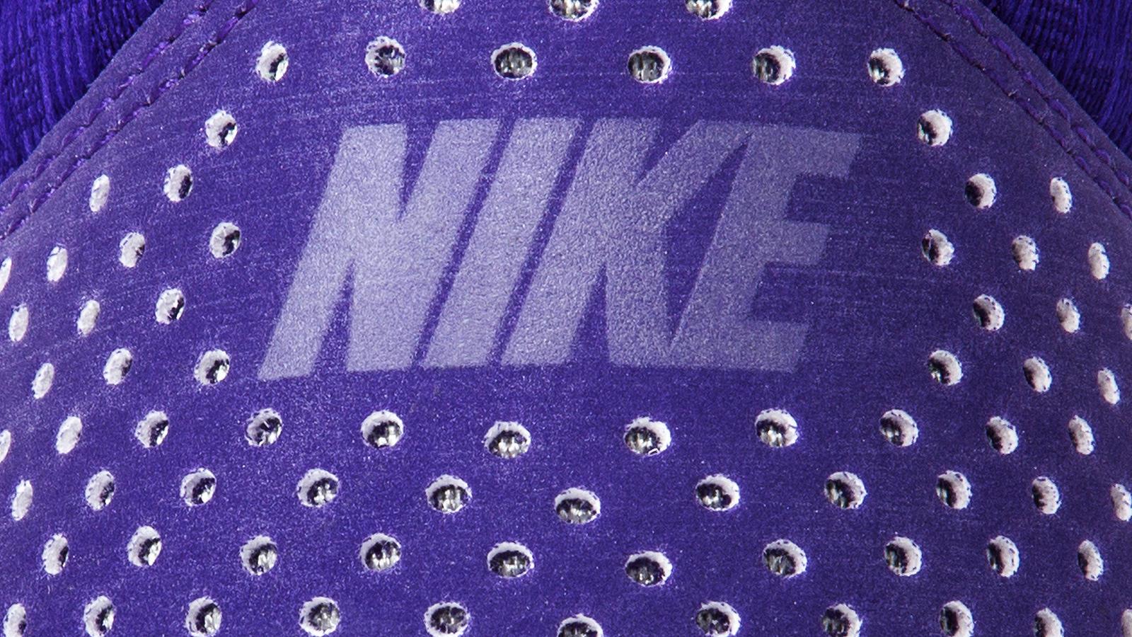 purple-detial-2