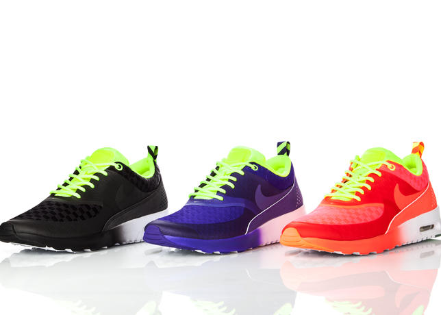 the latest 2b80a 043f6 Nike-7.11.13-4 large