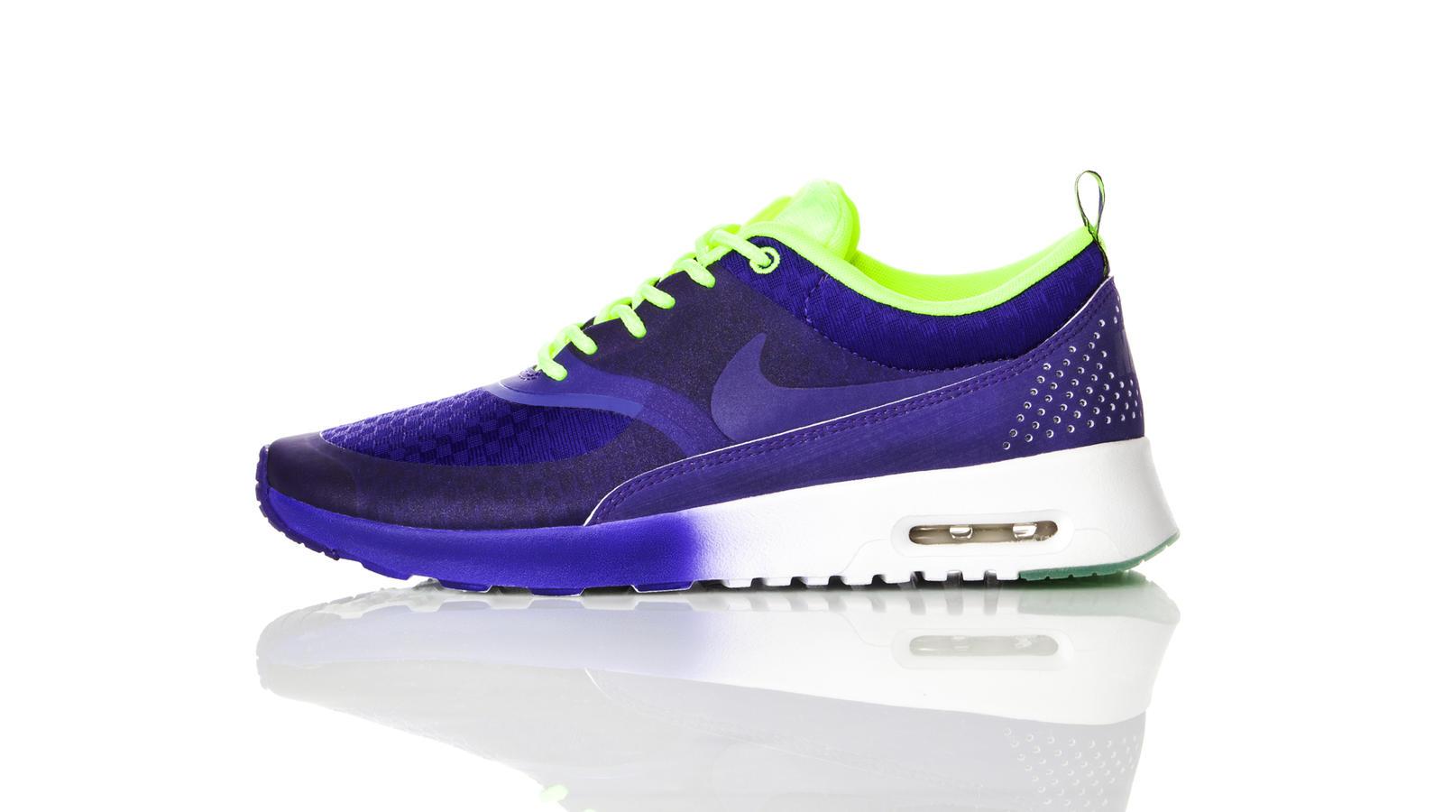 purple-profile
