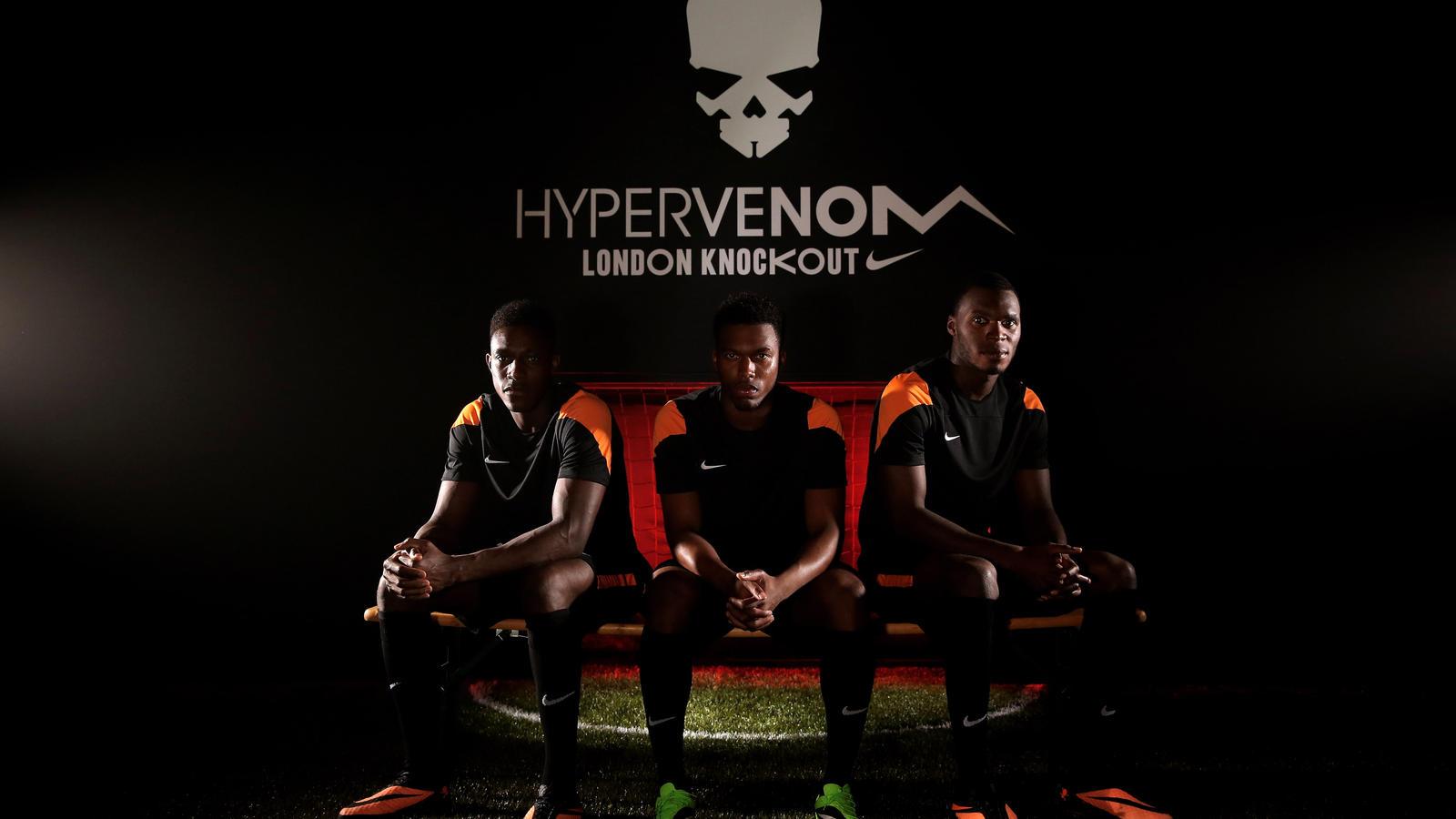 london_hypervenom_group