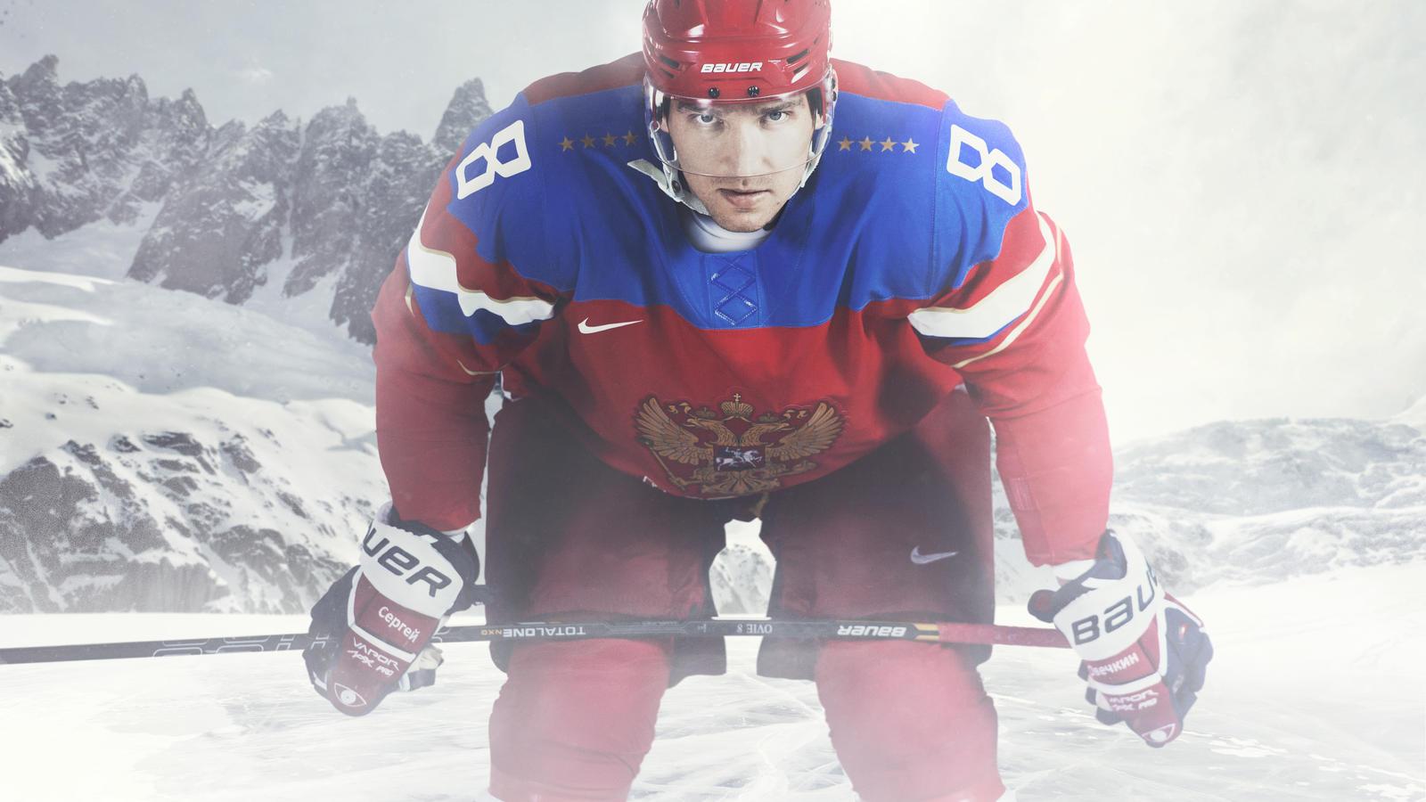 russia-nt-hockey-jersey-ovechkin-3