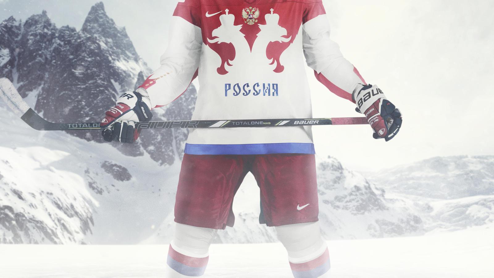russia-nt-hockey-jersey-ovechkin-1