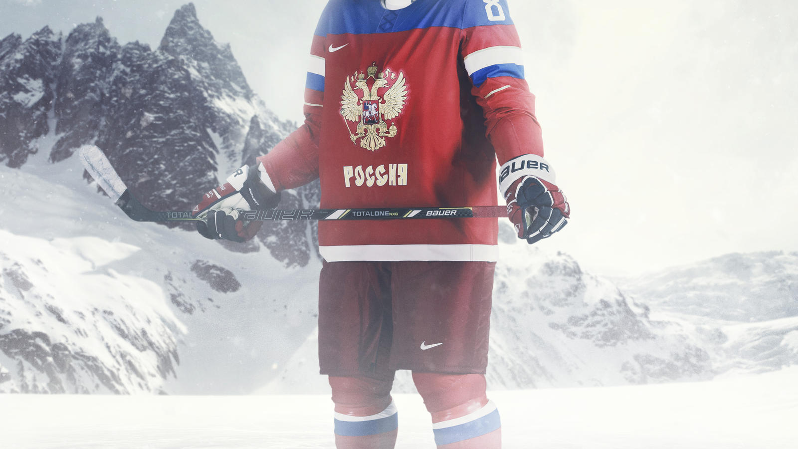 russia-nt-hockey-jersey-ovechkin-2