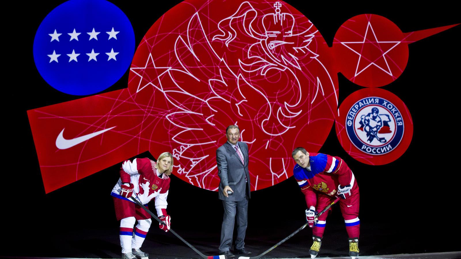 nike_russiannationalhockeykitlaunch_hires_1