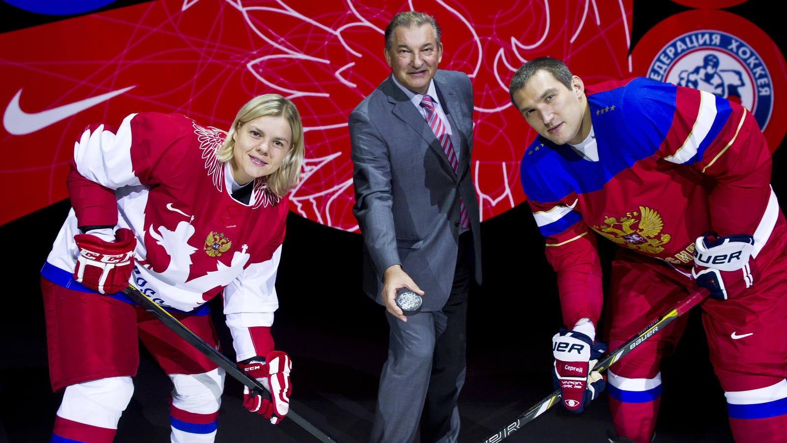 nike_russiannationalhockeykitlaunch_hires_2