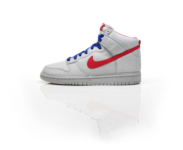 Fall/Holiday 2009 Nike Sportswear collection