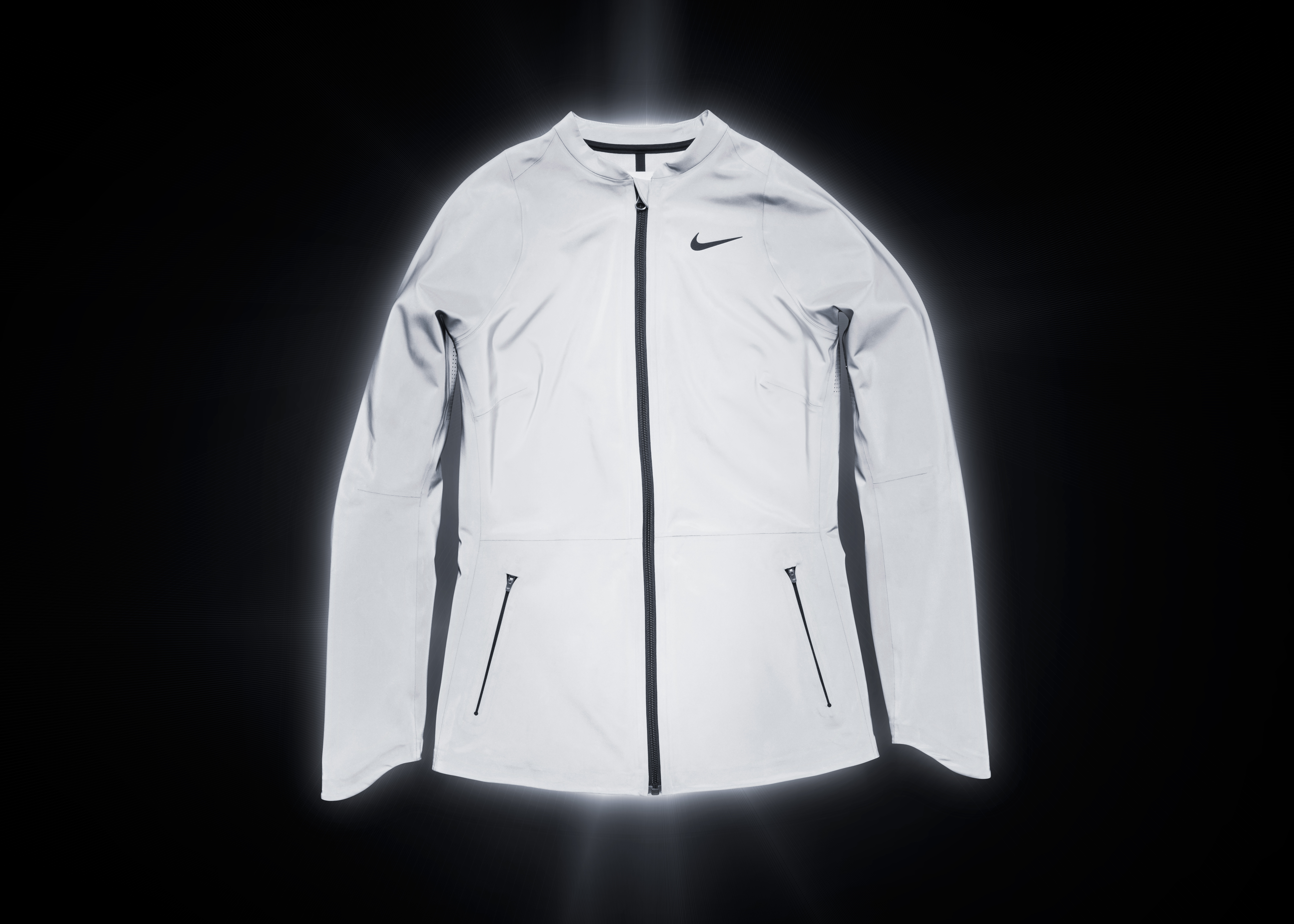 Nike Jacket Light Up unit4motors.co.uk 2dc7dffb6