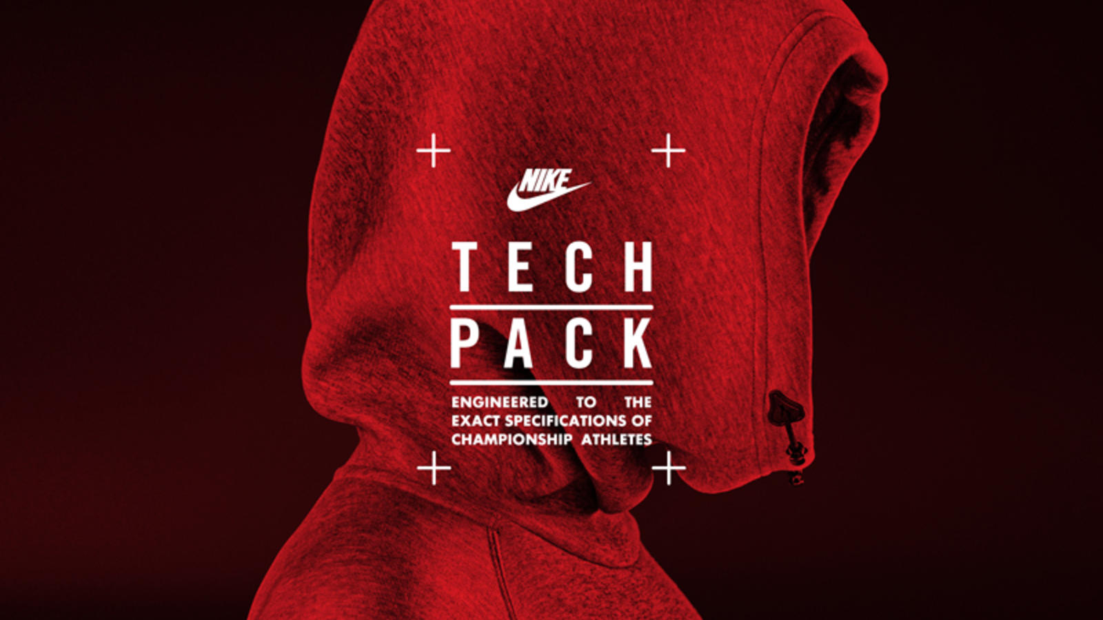 tech_pack_lockup_full_red