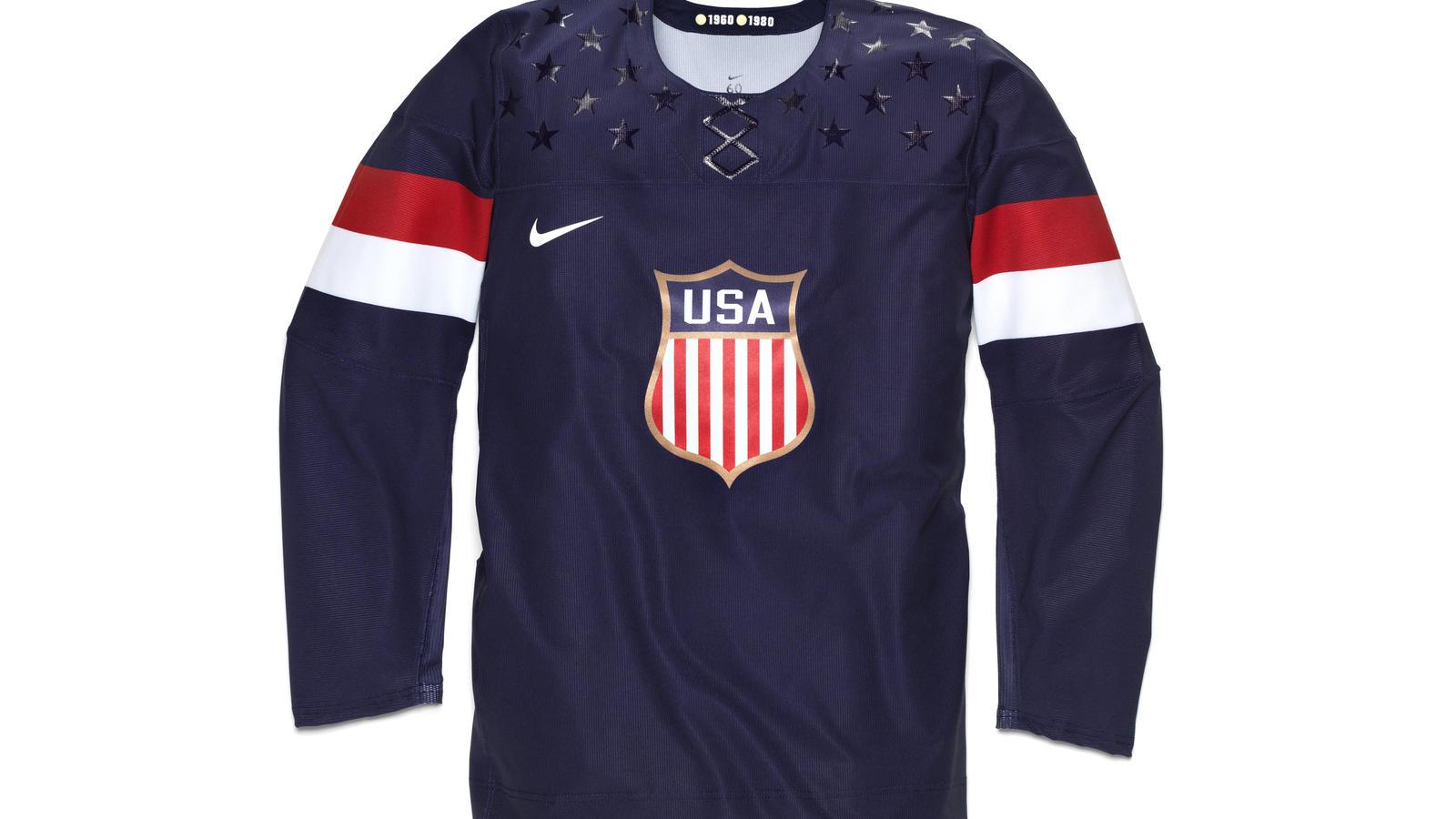 nike usa jersey blue. nike usa jersey detail 3. nike usa jersey detail 1.  nike usa jersey detail 4. nike usa jersey white. nike usa jersey detail 2 1ee43da4b9c