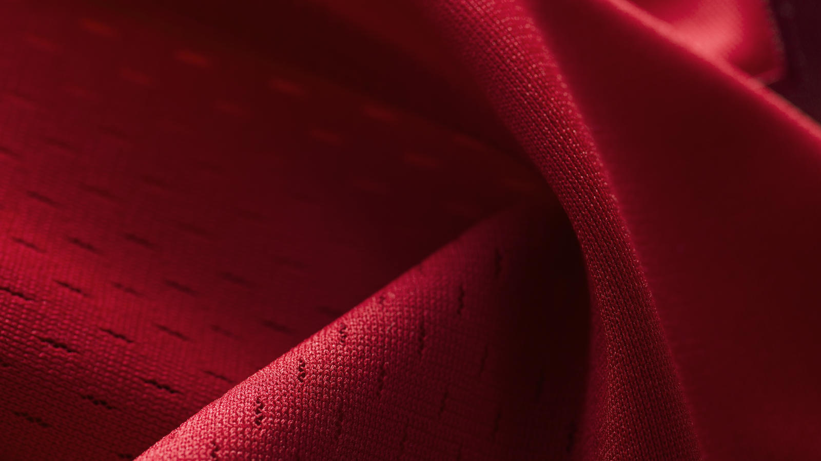 fa13_at_drenchpack_49ers_details_004