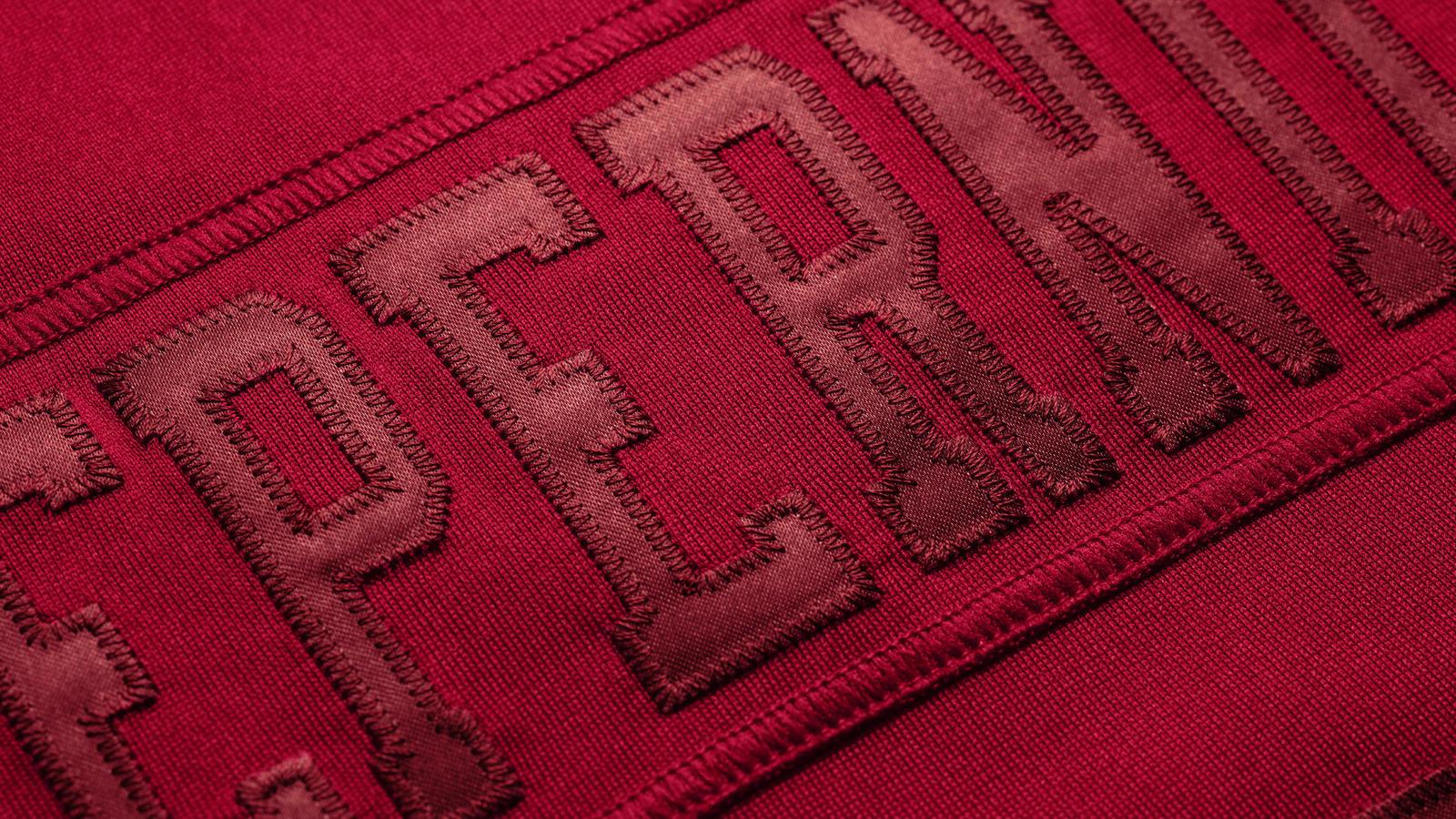 fa13_at_drenchpack_49ers_details_007_lr