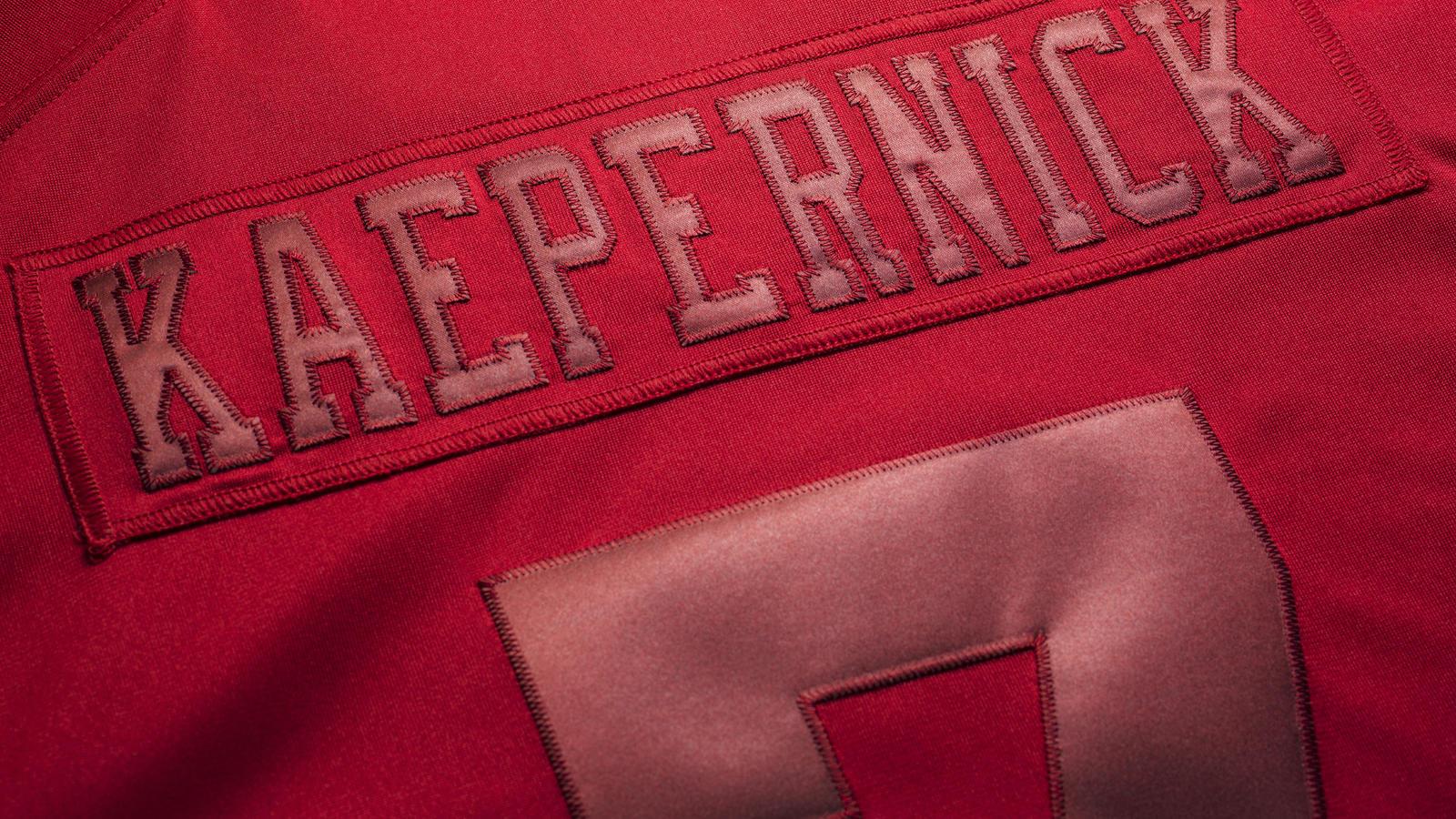 fa13_at_drenchpack_49ers_details_006_lr