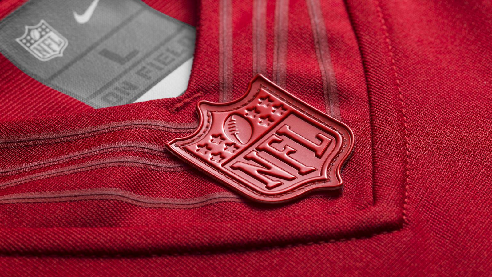 fa13_at_drenchpack_49ers_details_001_lr