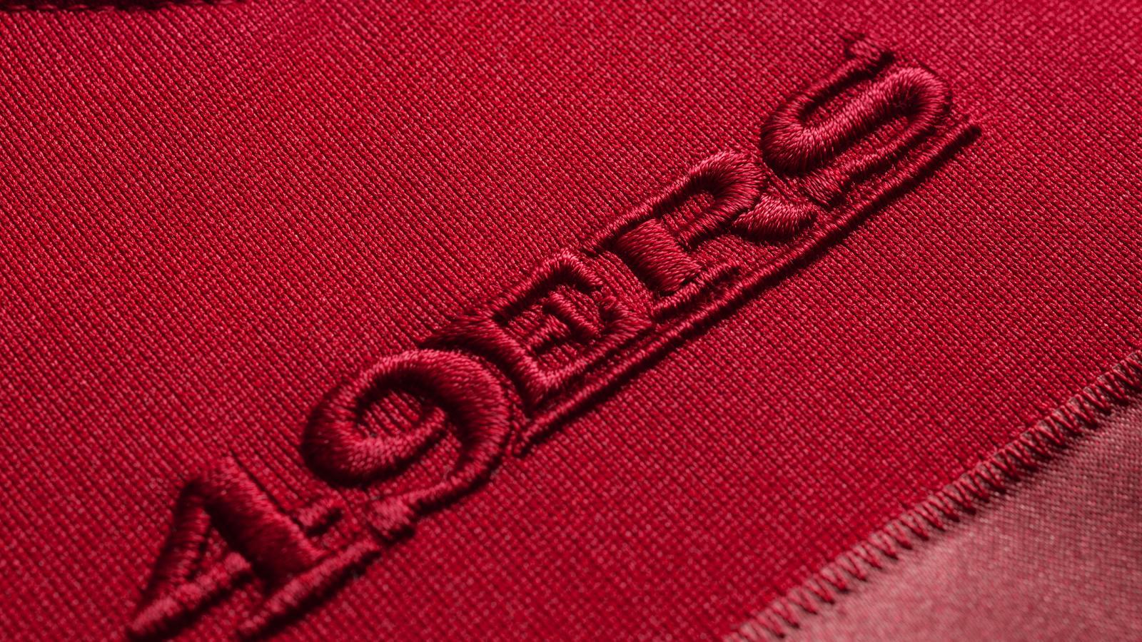 fa13_at_drenchpack_49ers_details_002_lr