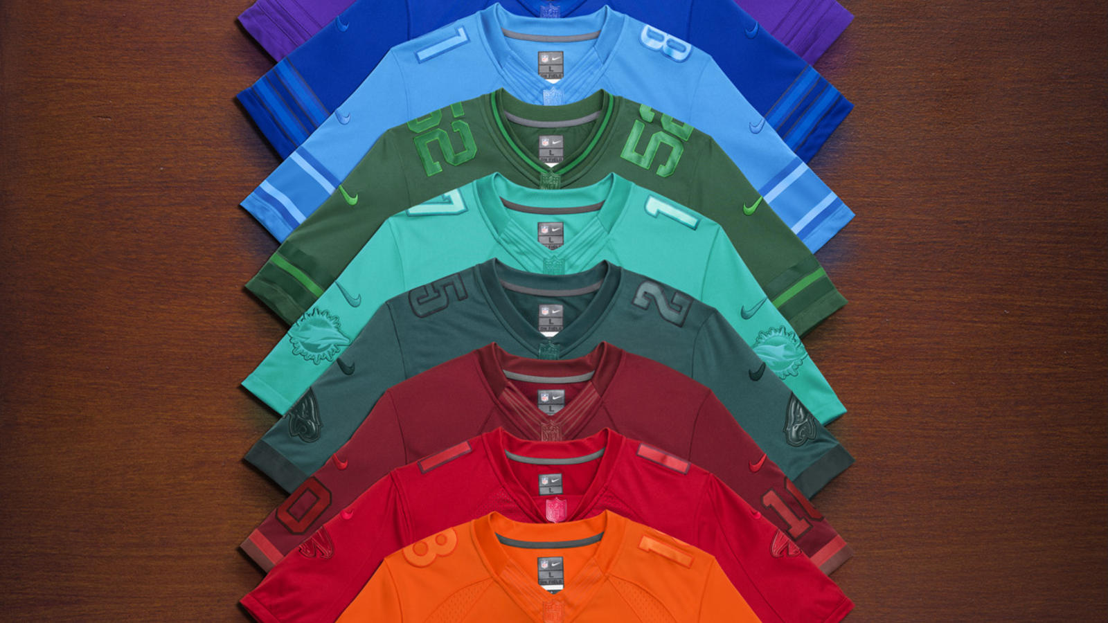 fa13_at_drenchpack_jersey_comp_vertical