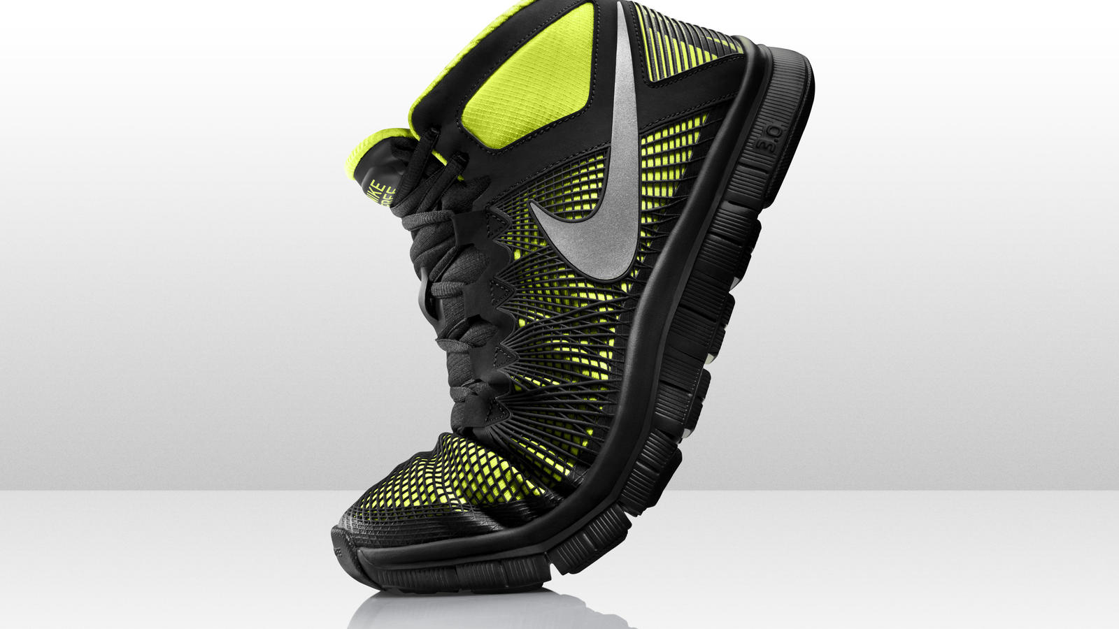259a41014b2f Introducing the Nike Free Trainer 3.0 Mid Shield - Nike News