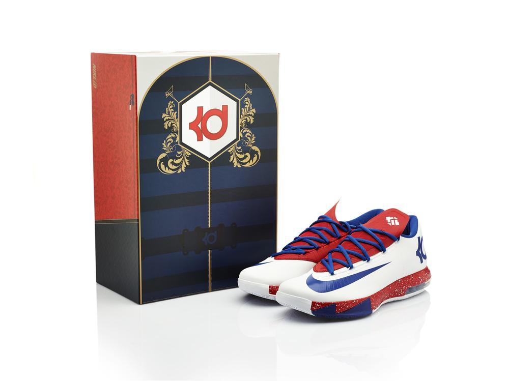 459a80bb7e44 KD VI NIKEiD Paris Tribute