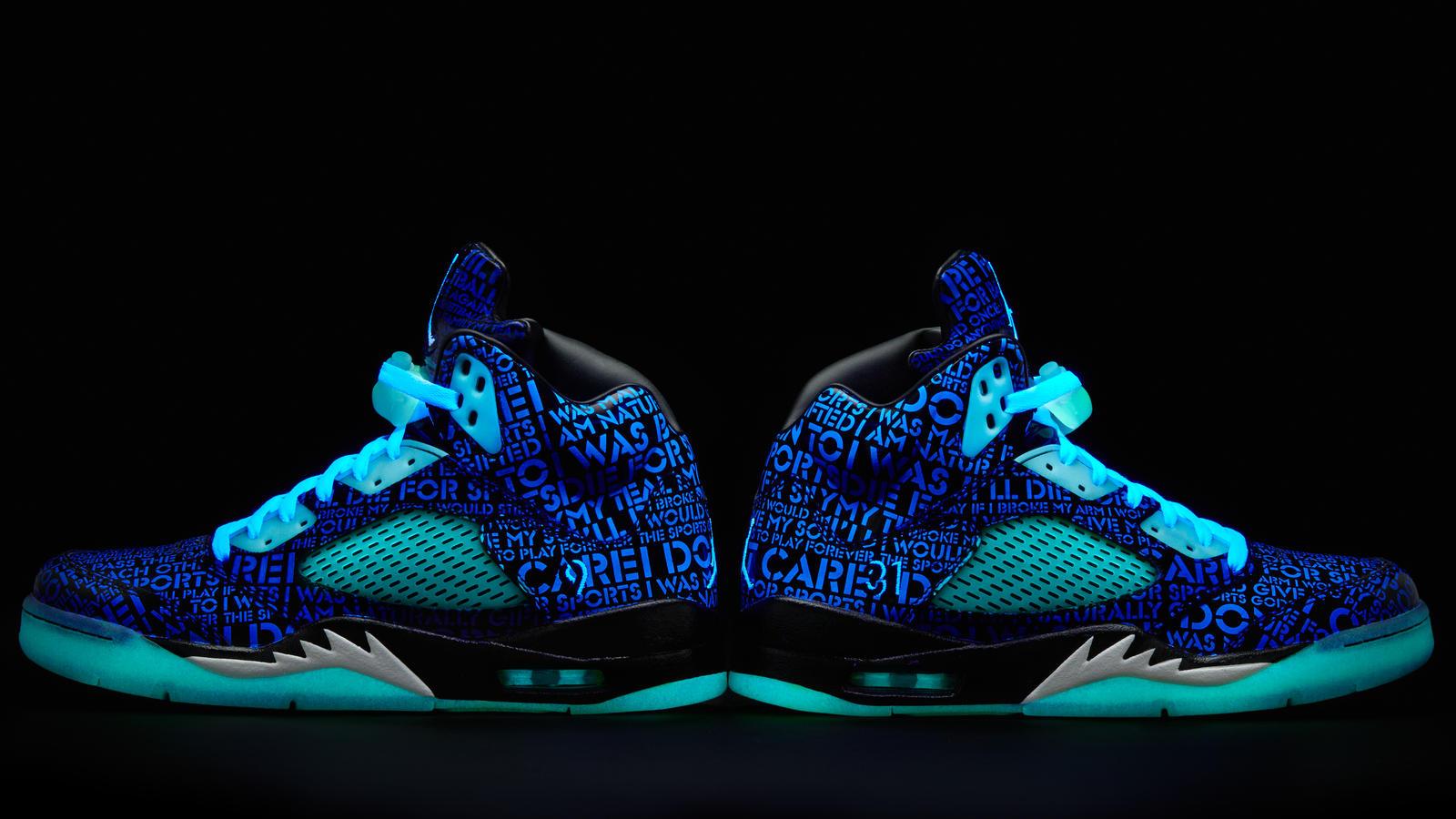 aj5_glow_heel_pair