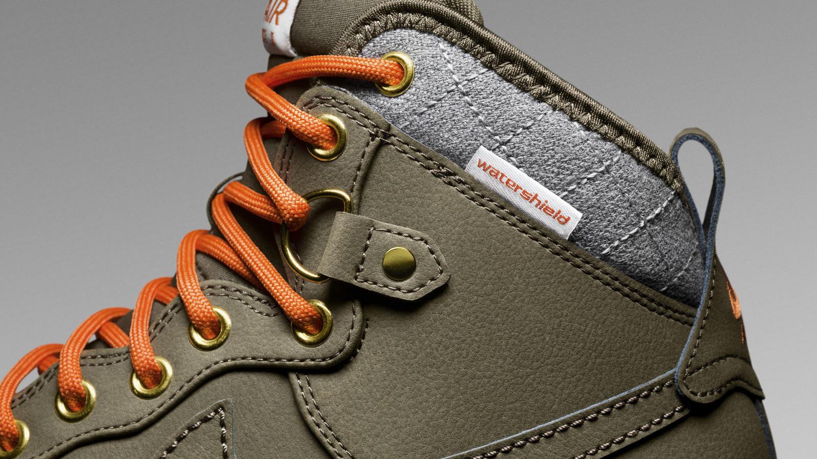 ho13_nsw_sneakerboot_af1_d2_v3