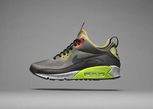 Air Max Day: 24 Horas de Homenagem Nike News