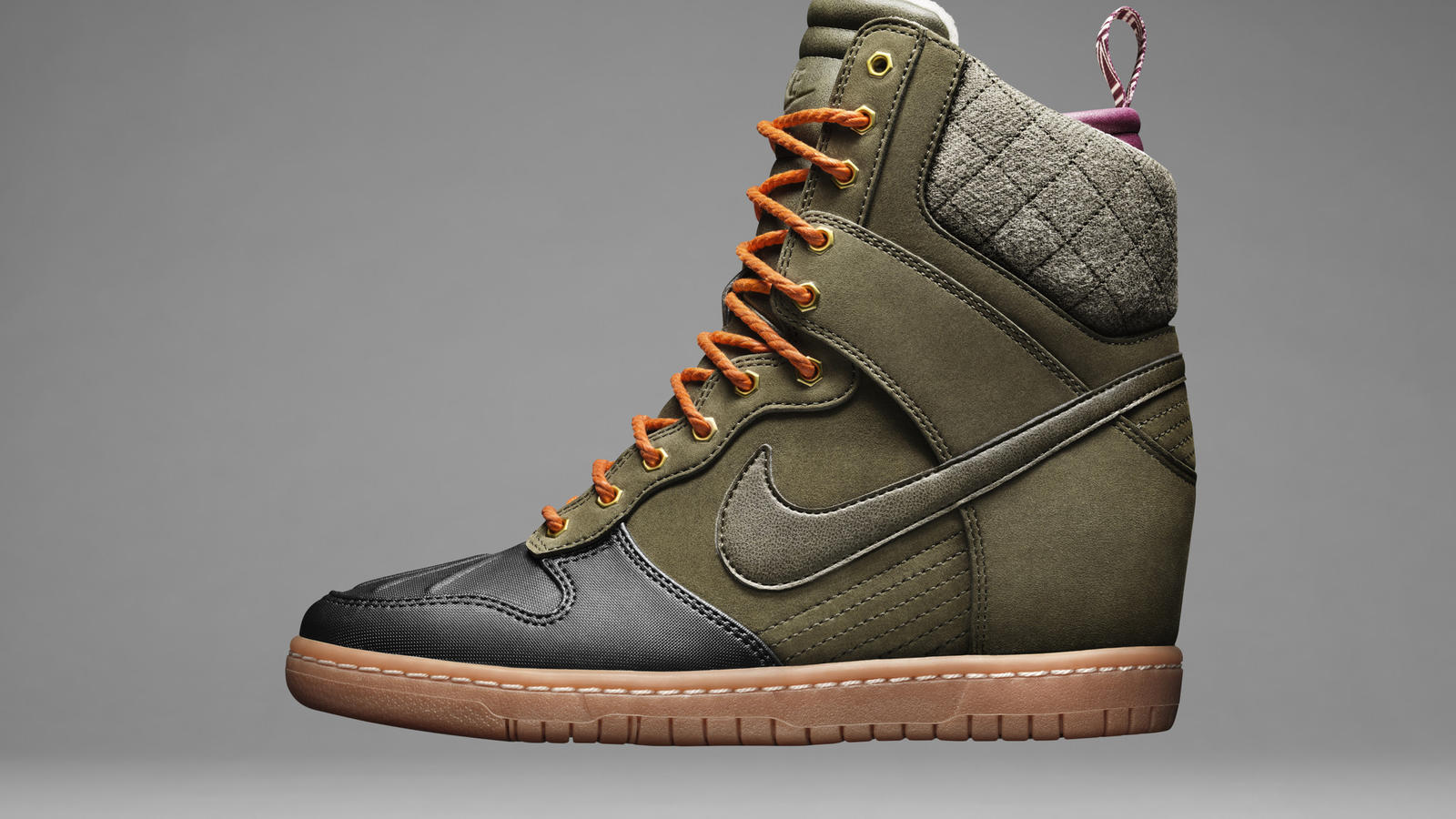 ho13_nsw_sneakerboot_dunk_s_v4