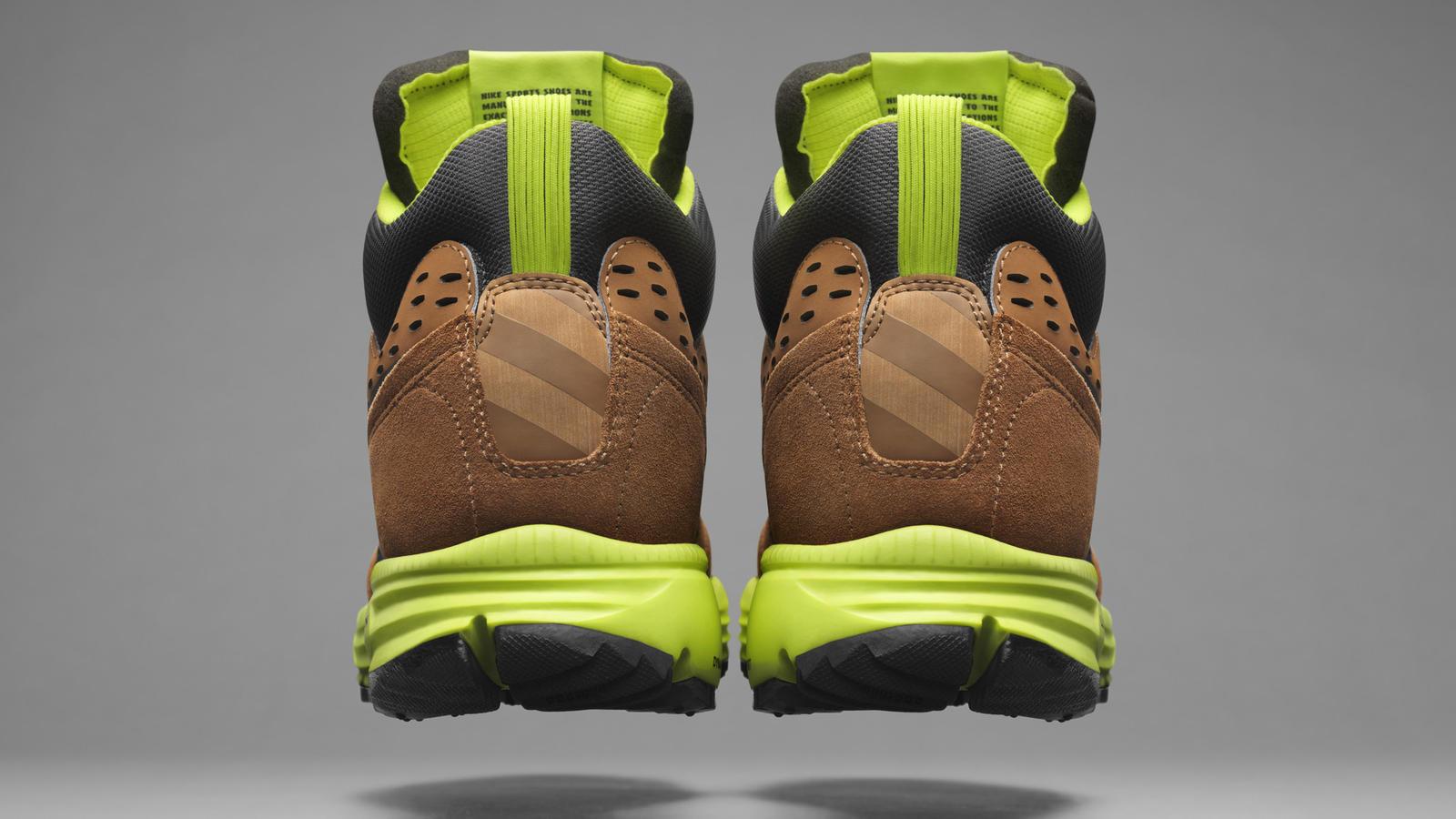 ho13_nsw_sneakerboots_lunar_d2_v1_ng
