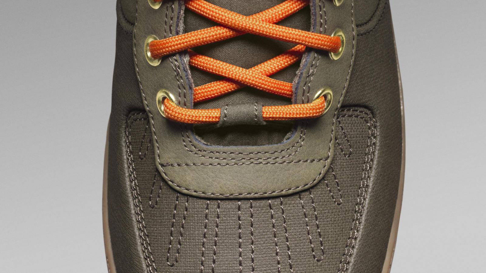 ho13_nsw_sneakerboot_af1_d1_v3