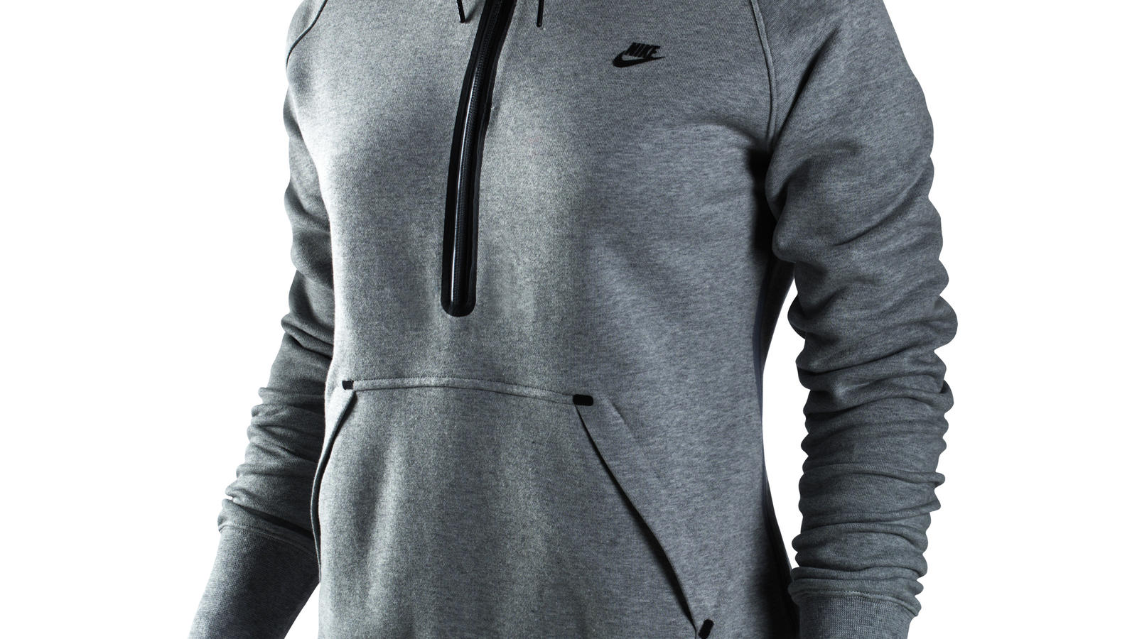 finest selection 4f3cd 6cd1c FA HO 09 NIKE SPORTSWEAR COLLECTION
